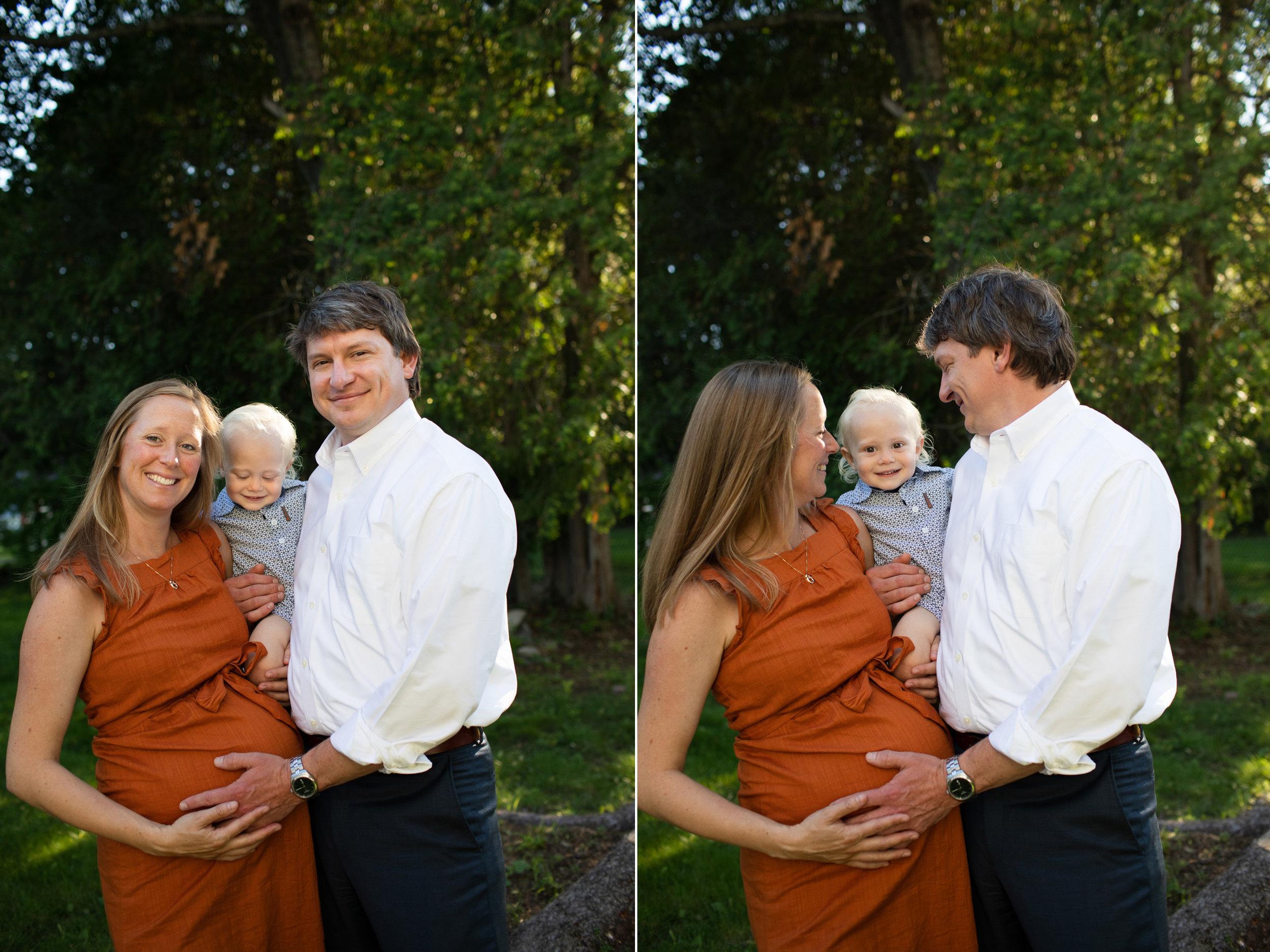 maine-maternity-photographer-stepheneycollins -1b.jpg