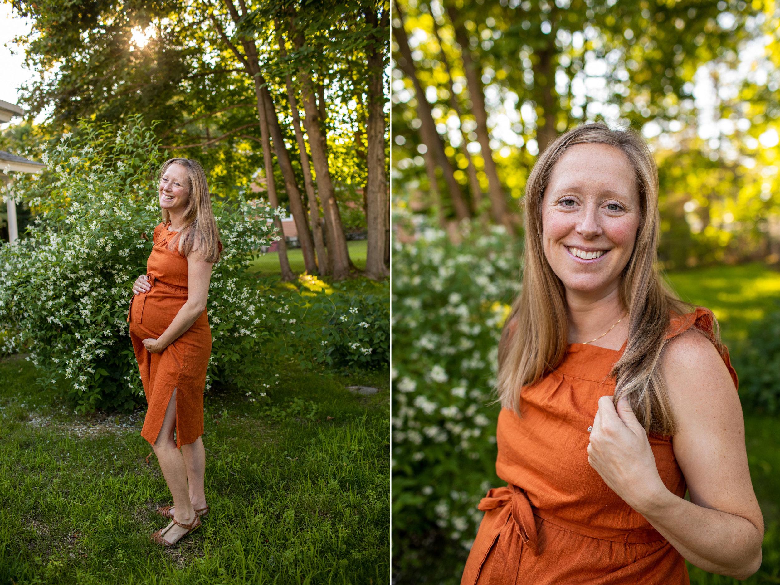 maine-maternity-photographer-stepheneycollins -1c.jpg