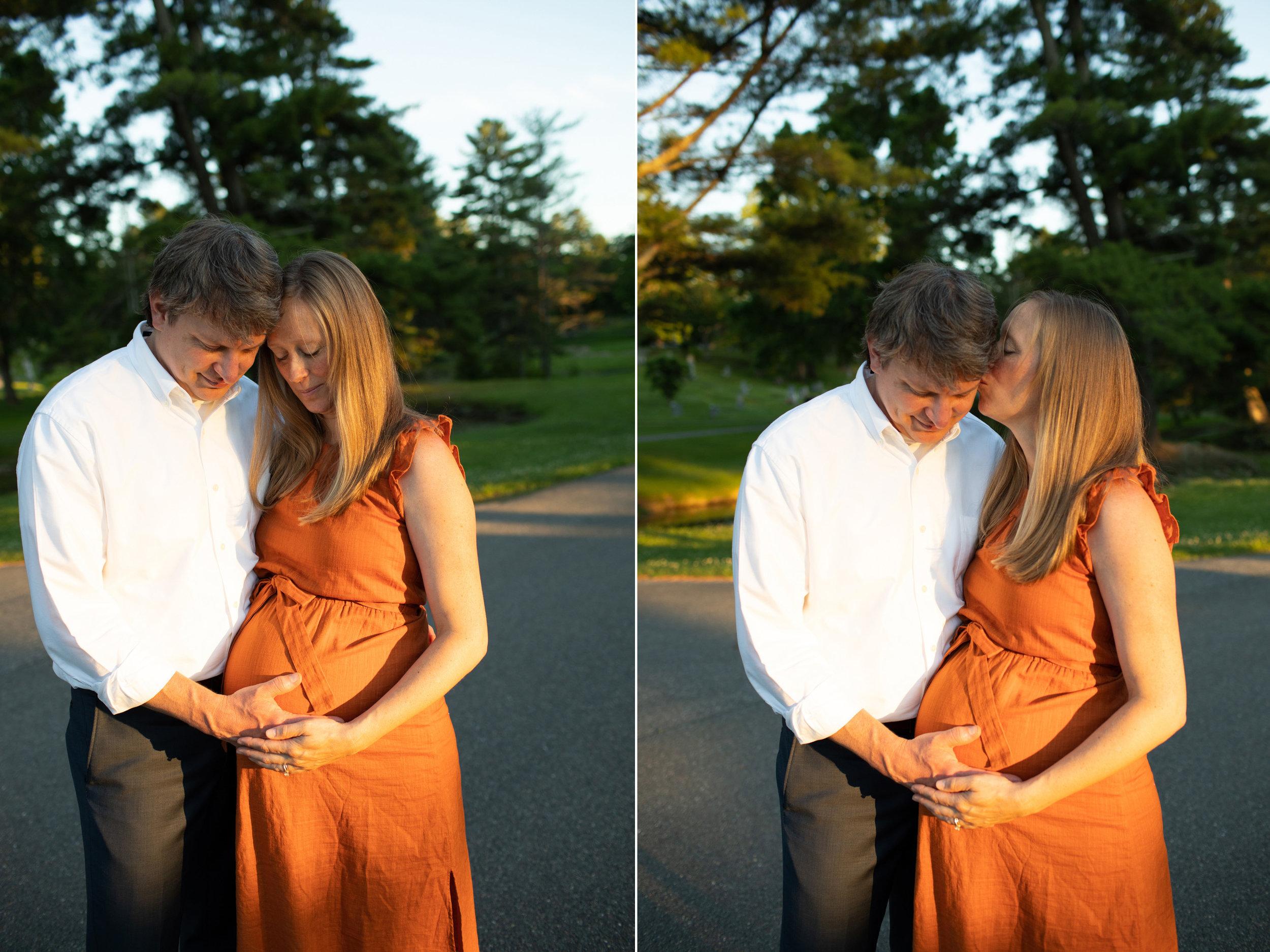 maine-maternity-photographer-stepheneycollins -1g.jpg