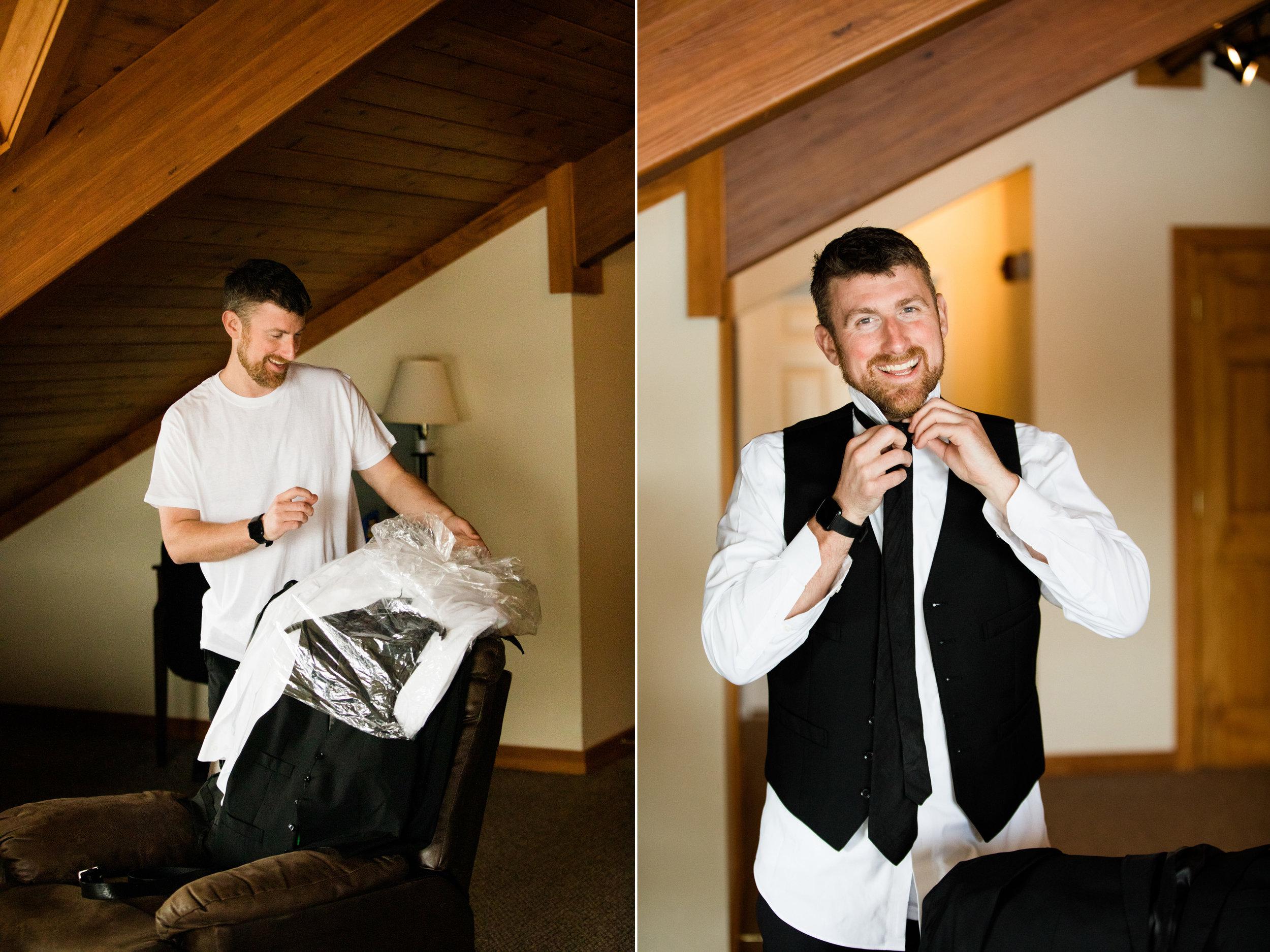 maine-wedding-photographer-machias -1d.jpg