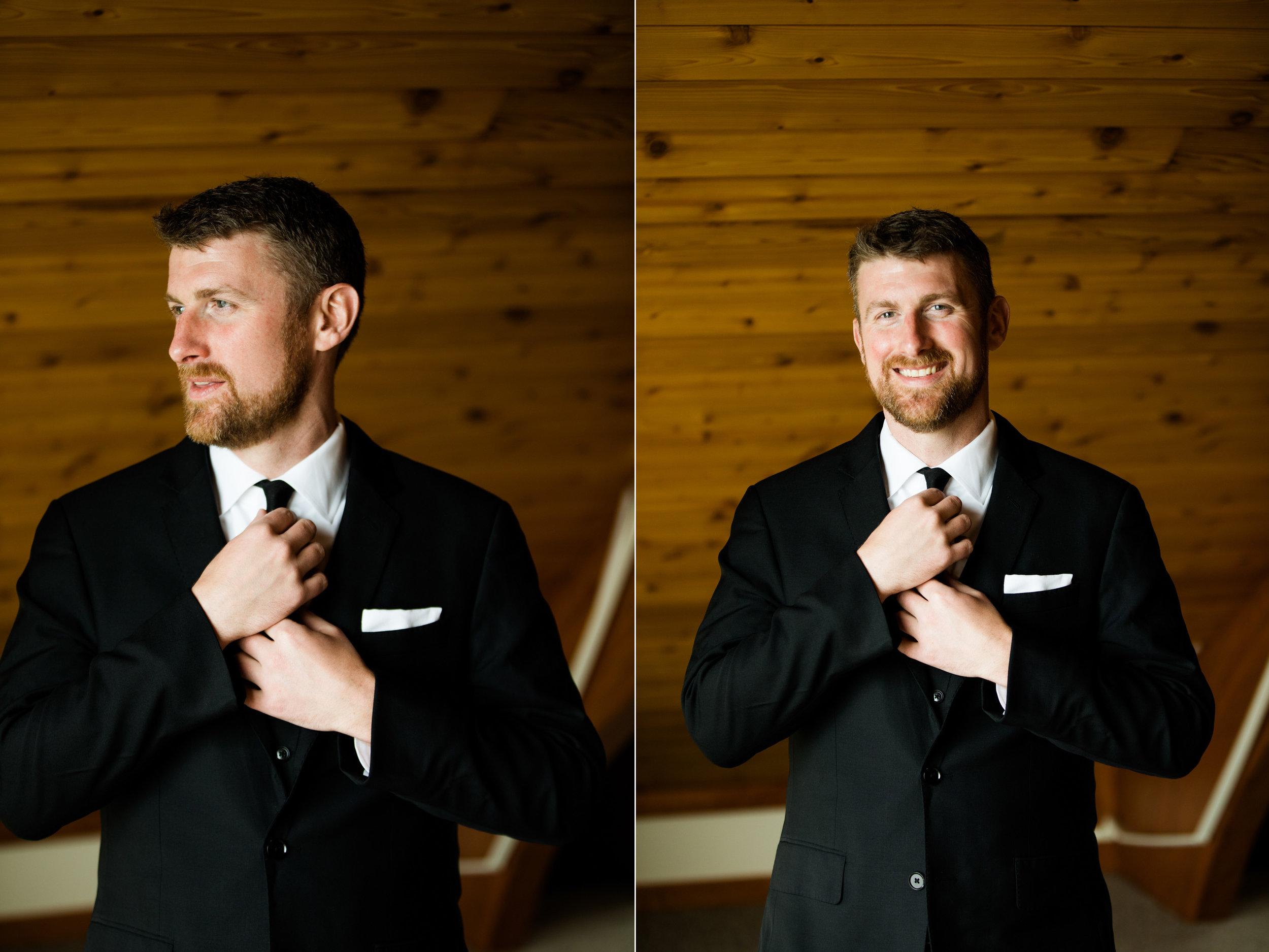 maine-wedding-photographer-machias -1c.jpg