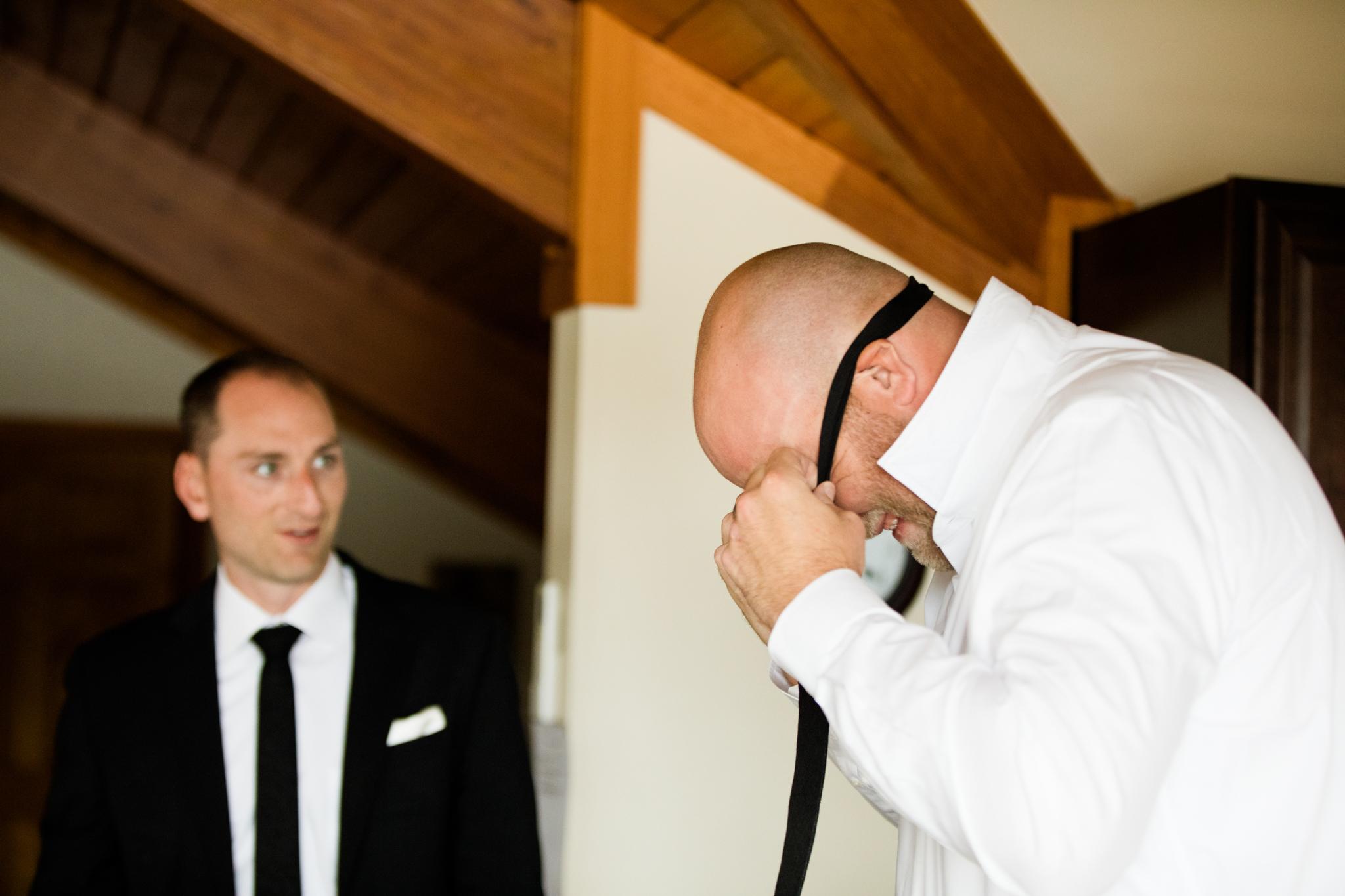 maine-wedding-photographer-machias -36.jpg