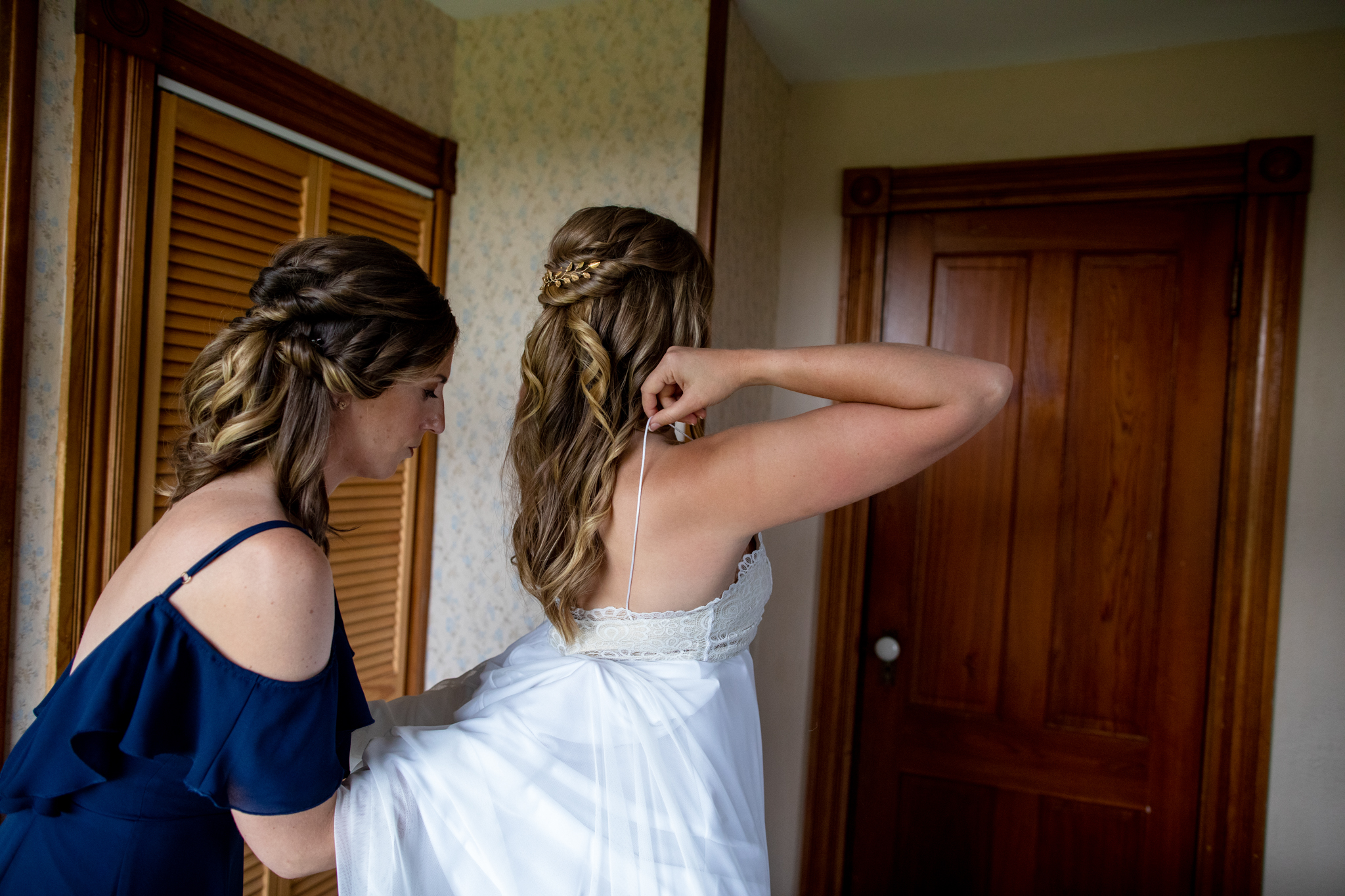 maine-wedding-photographer-machias -60.jpg