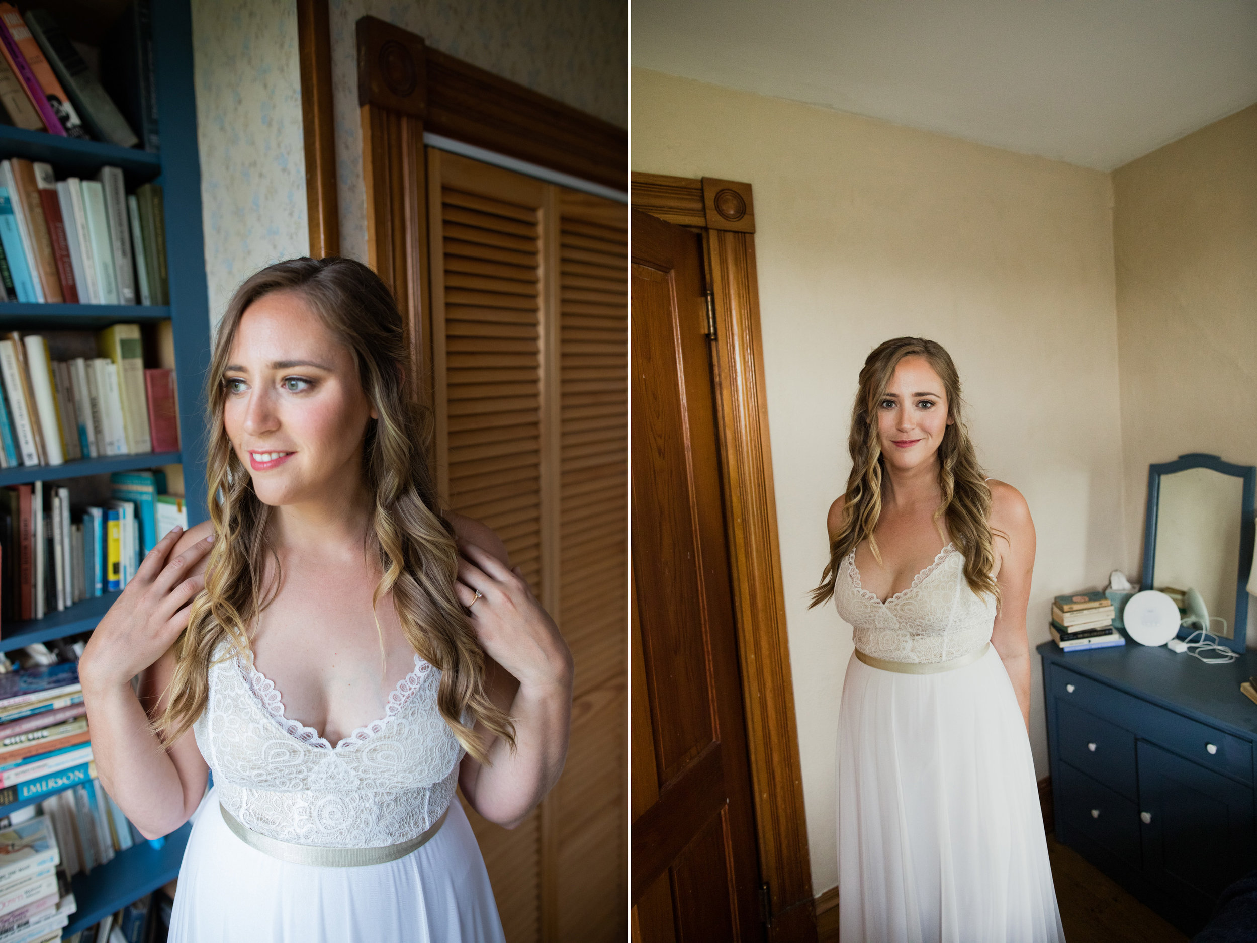 maine-wedding-photographer-machias -1g.jpg