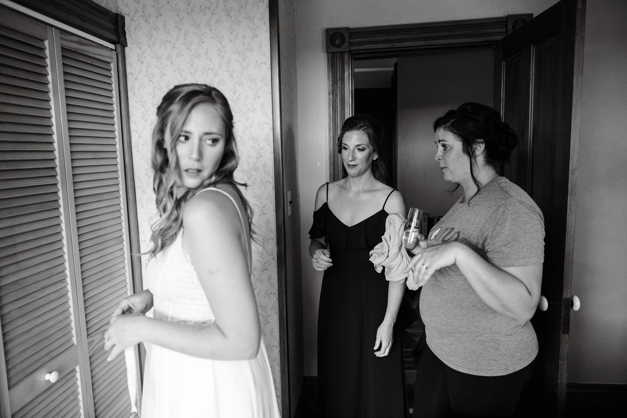 maine-wedding-photographer-machias -65b.jpg