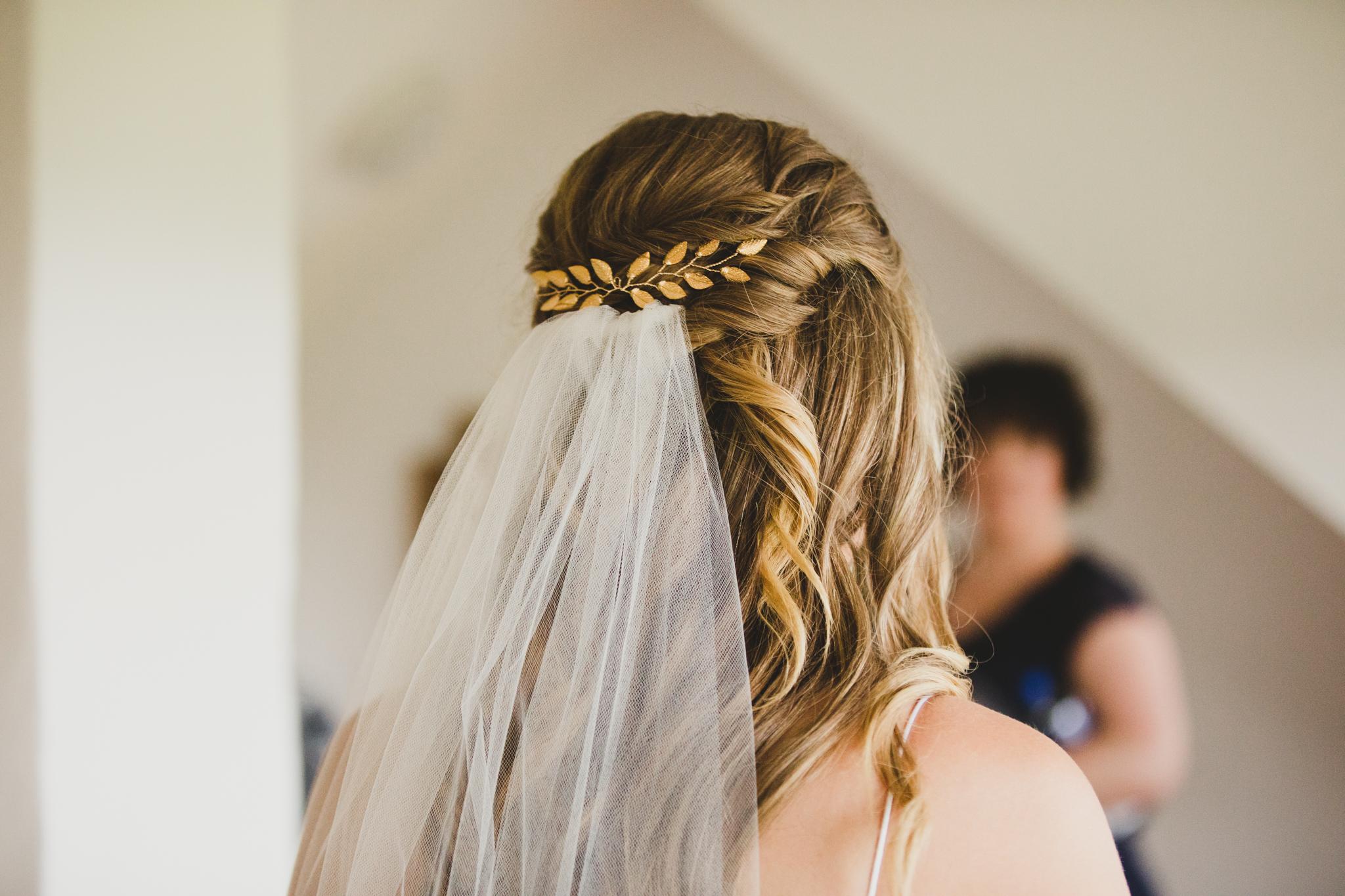 maine-wedding-photographer-machias -75.jpg