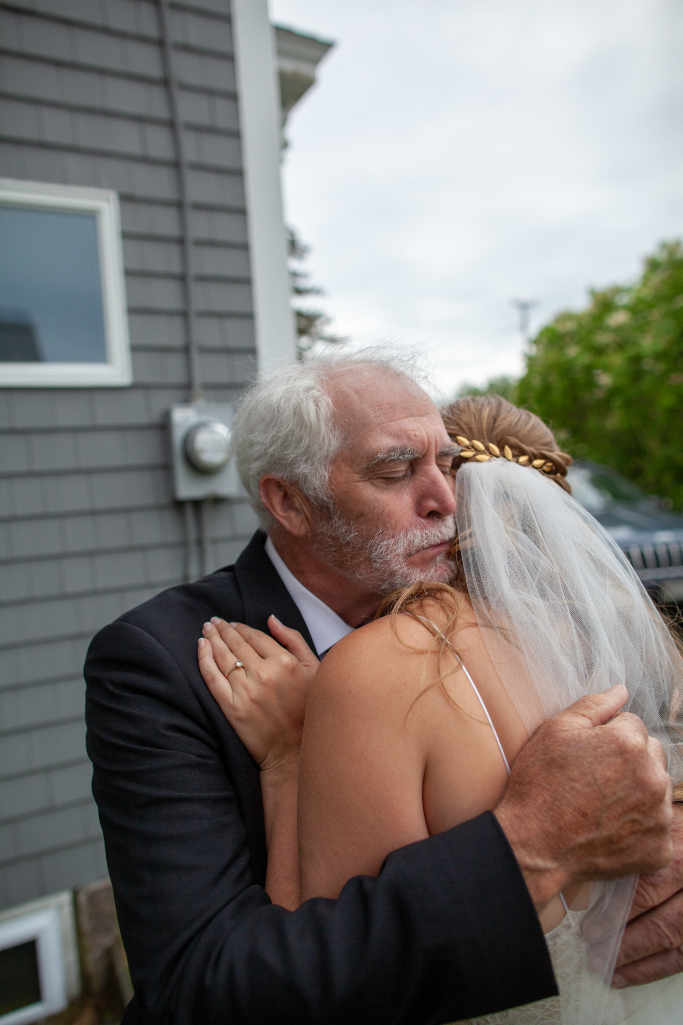 maine-wedding-photographer-machias -79.jpg