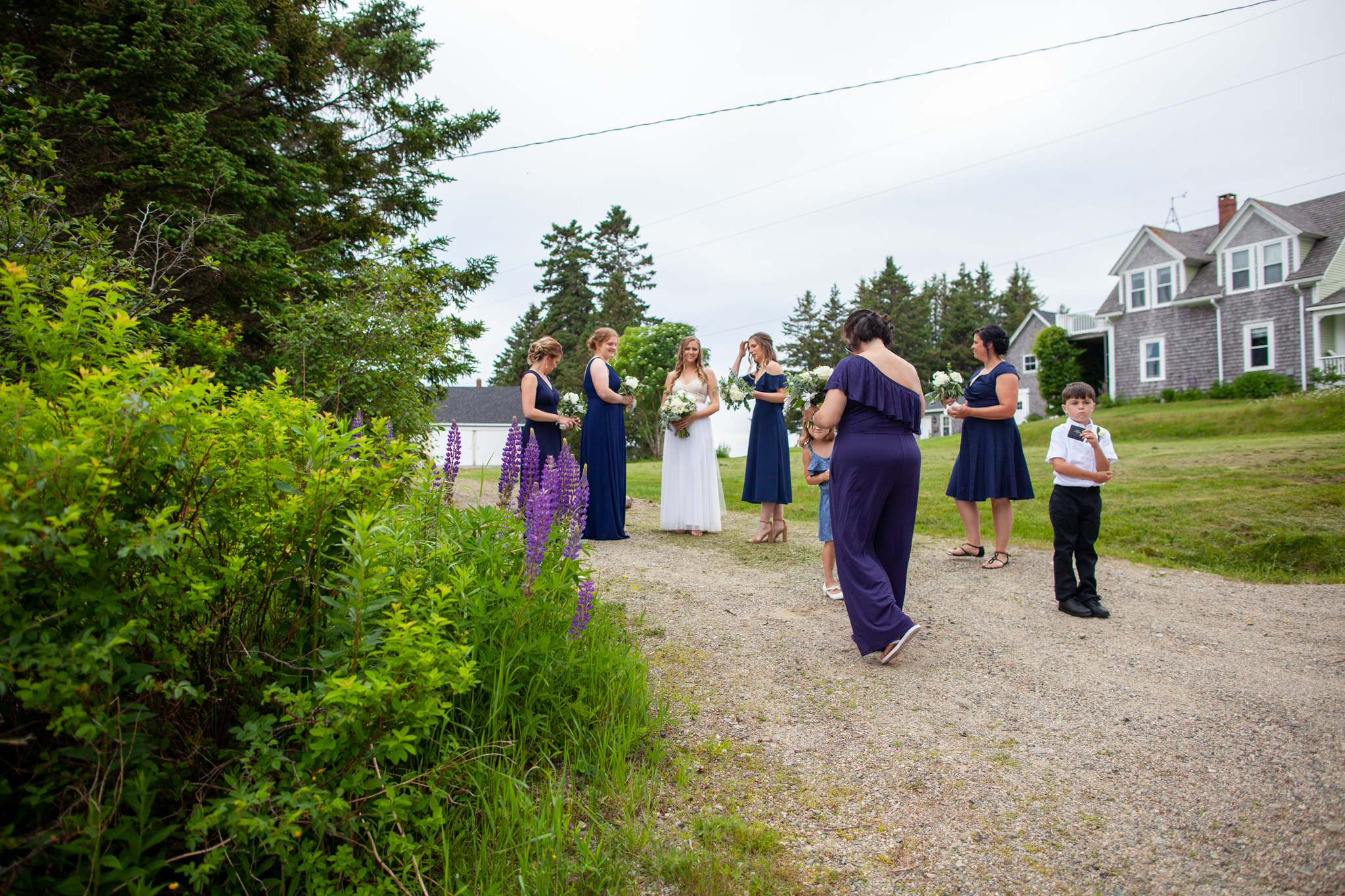 maine-wedding-photographer-machias -91.jpg