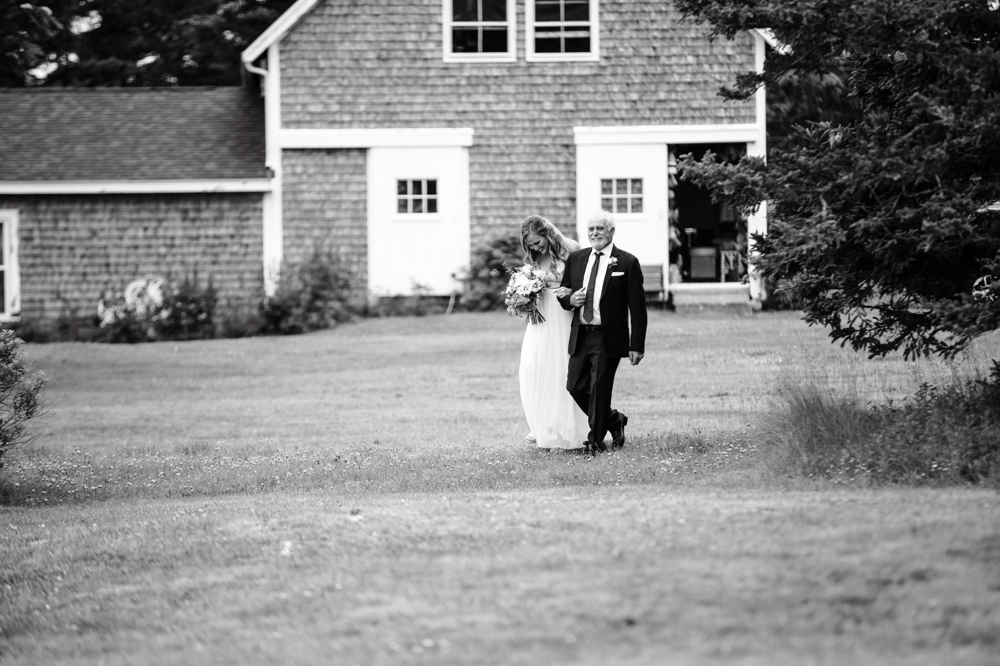 maine-wedding-photographer-machias -103b.jpg