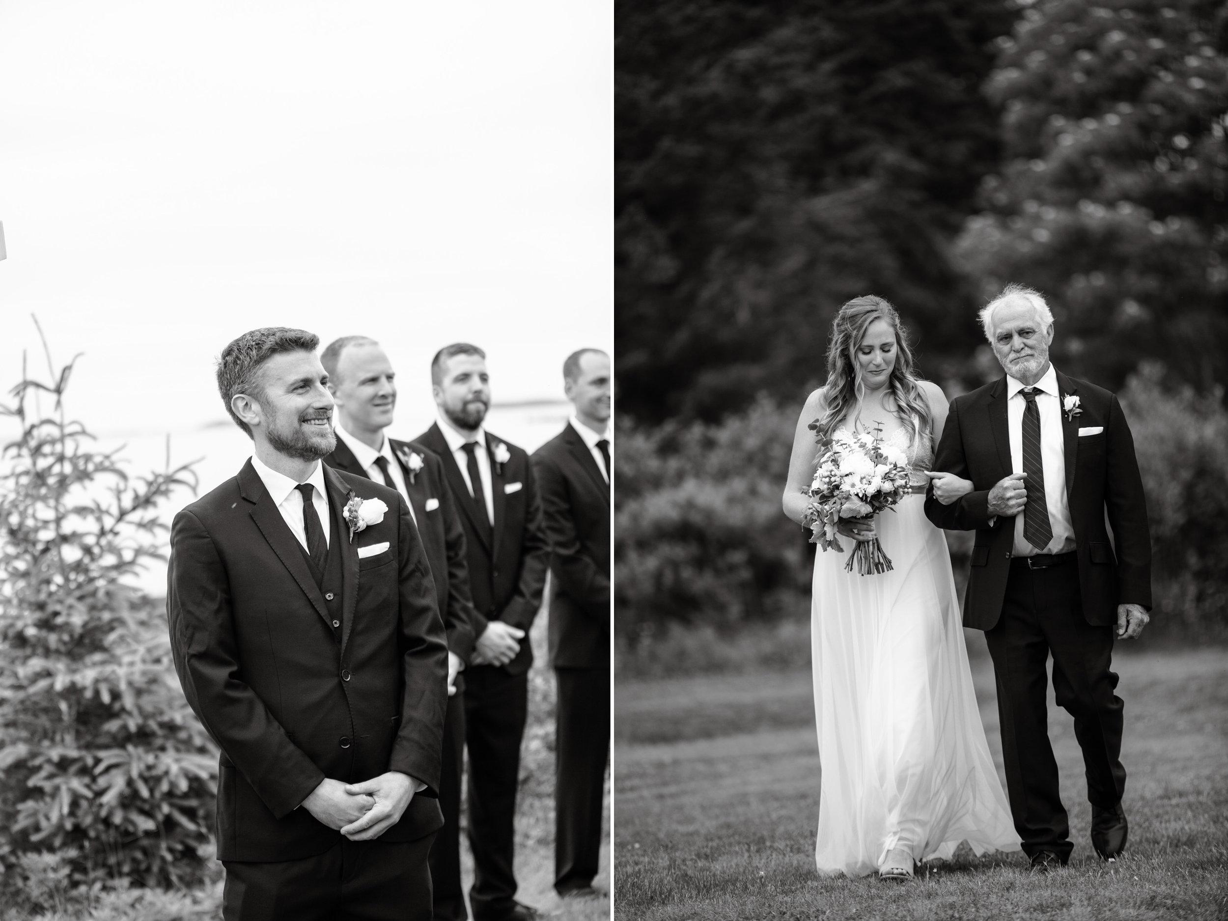 maine-wedding-photographer-machias -1gb.jpg