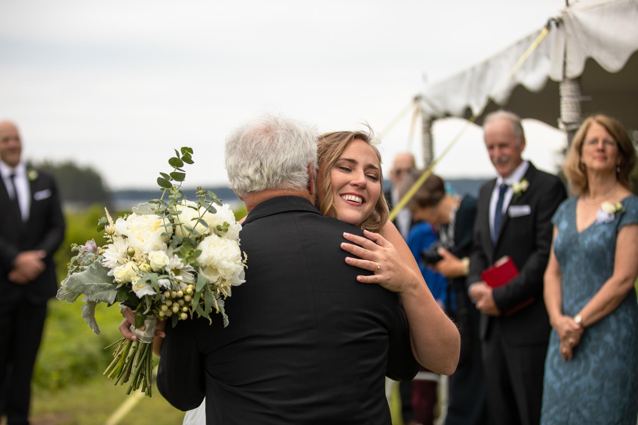 maine-wedding-photographer-machias -109.jpg