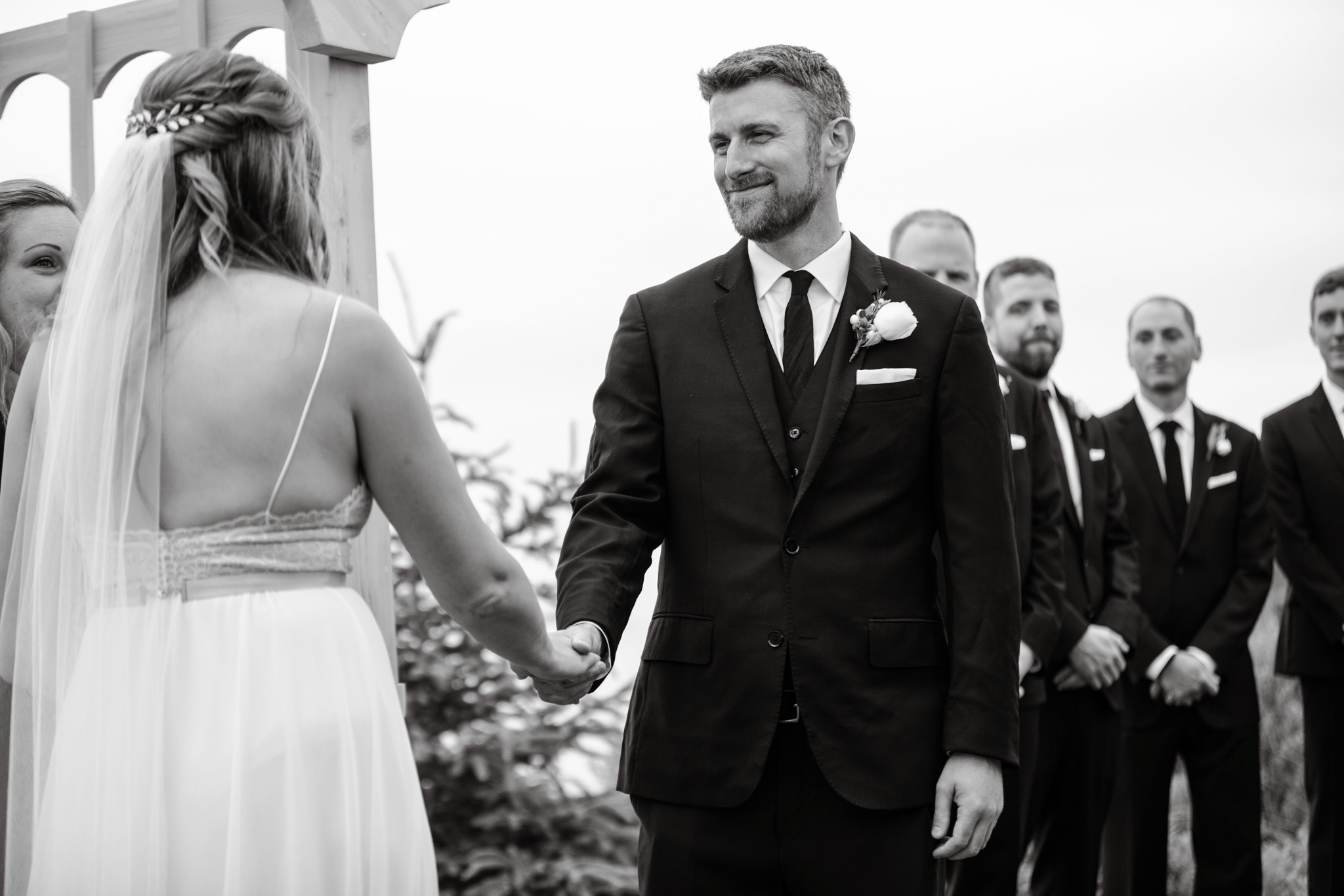 maine-wedding-photographer-machias -111b.jpg
