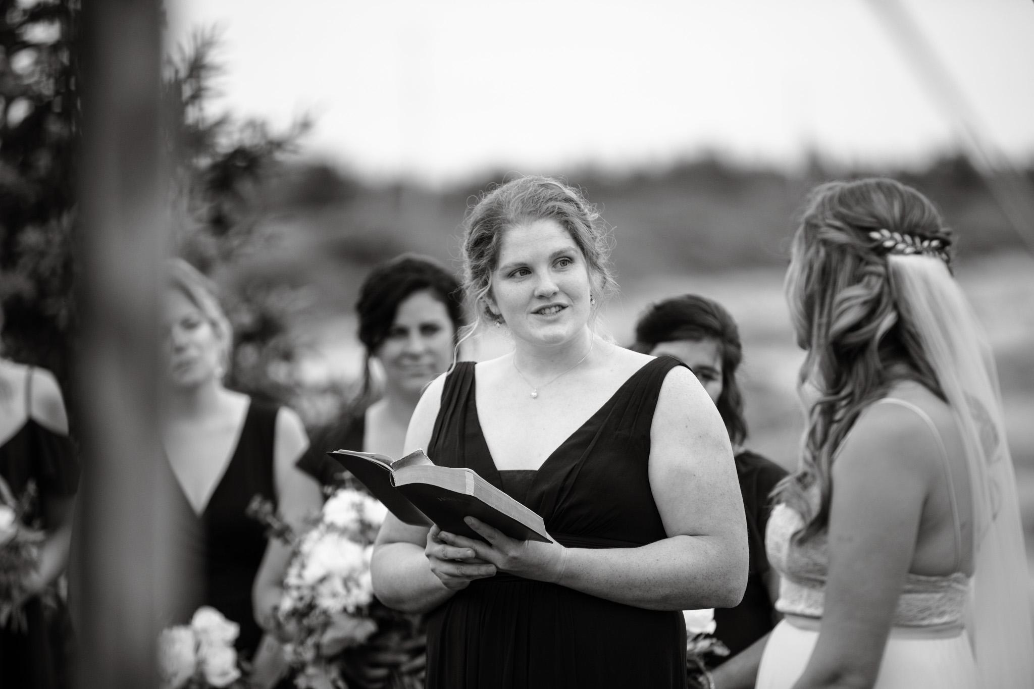 maine-wedding-photographer-machias -117b.jpg