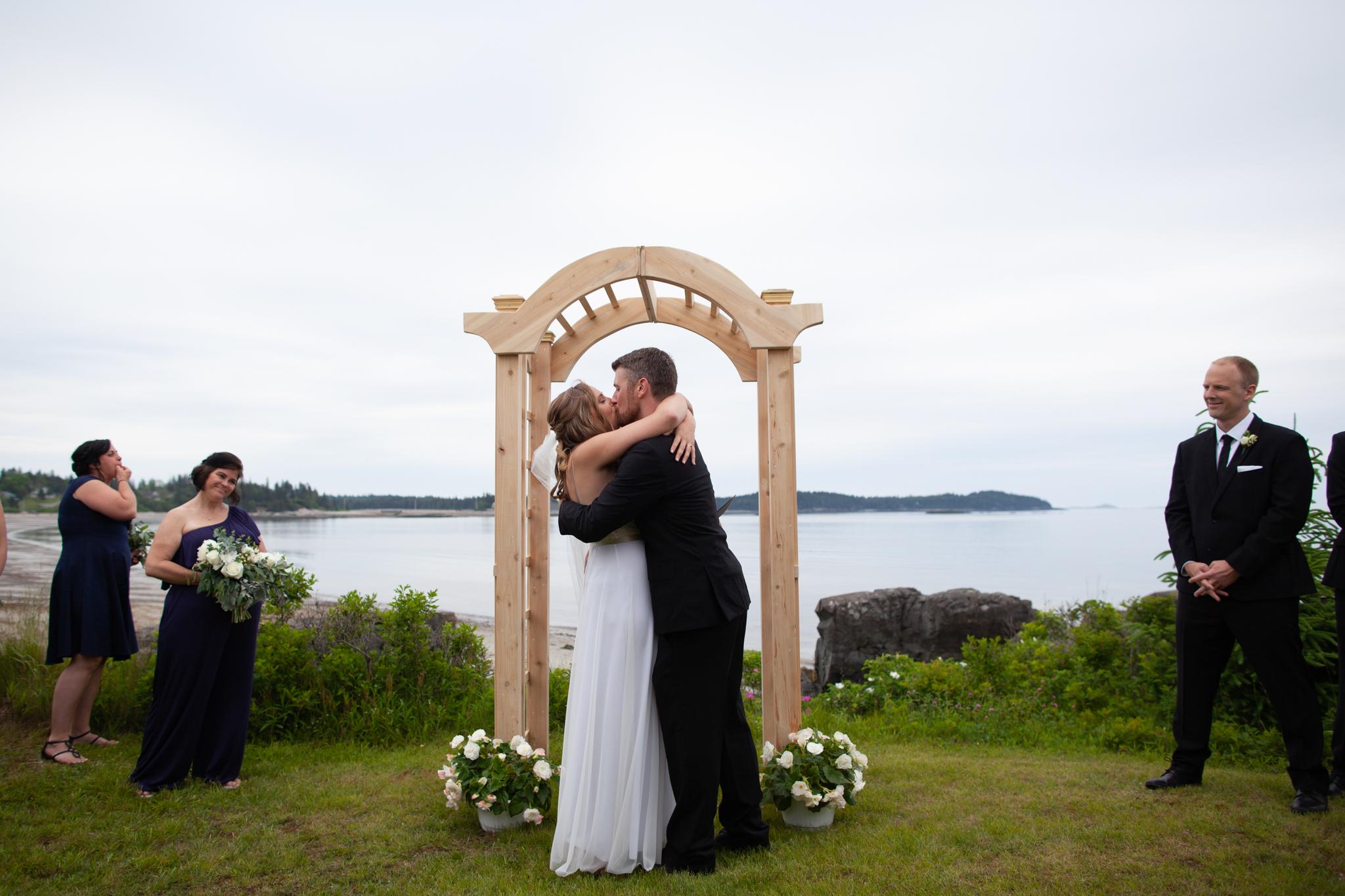maine-wedding-photographer-machias -128.jpg