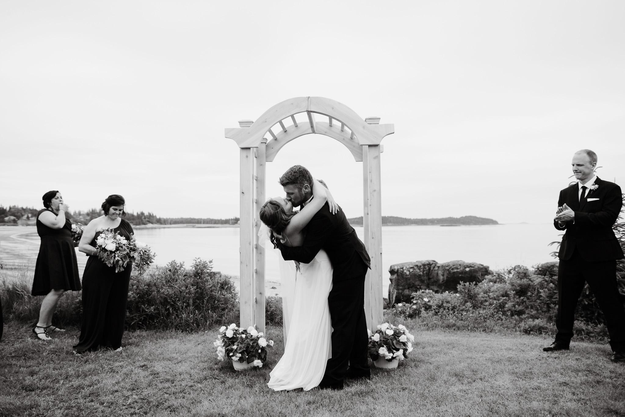 maine-wedding-photographer-machias -129b.jpg