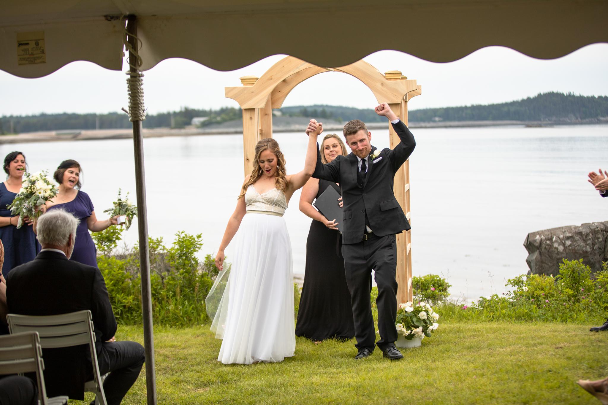 maine-wedding-photographer-machias -133.jpg