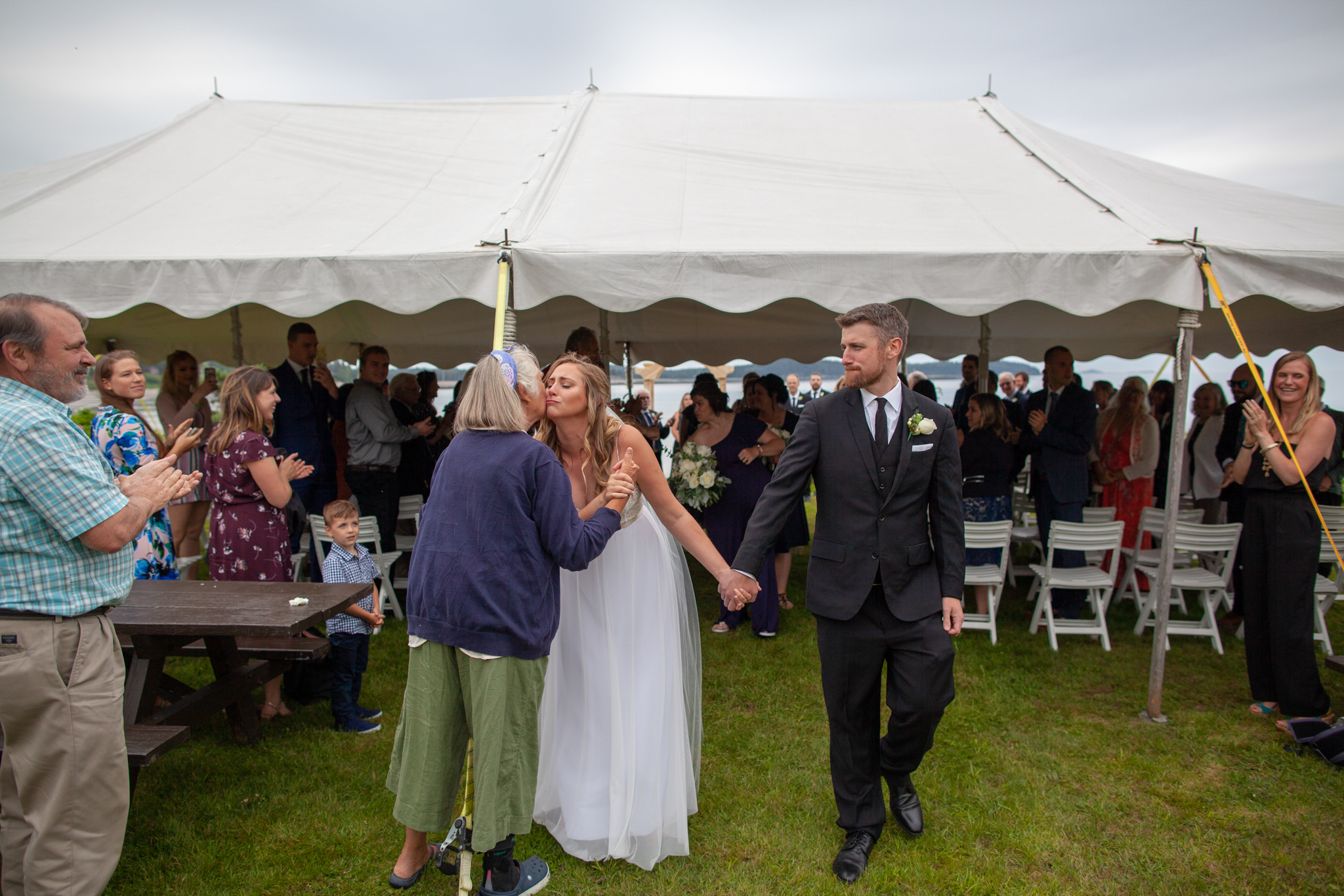 maine-wedding-photographer-machias -136.jpg