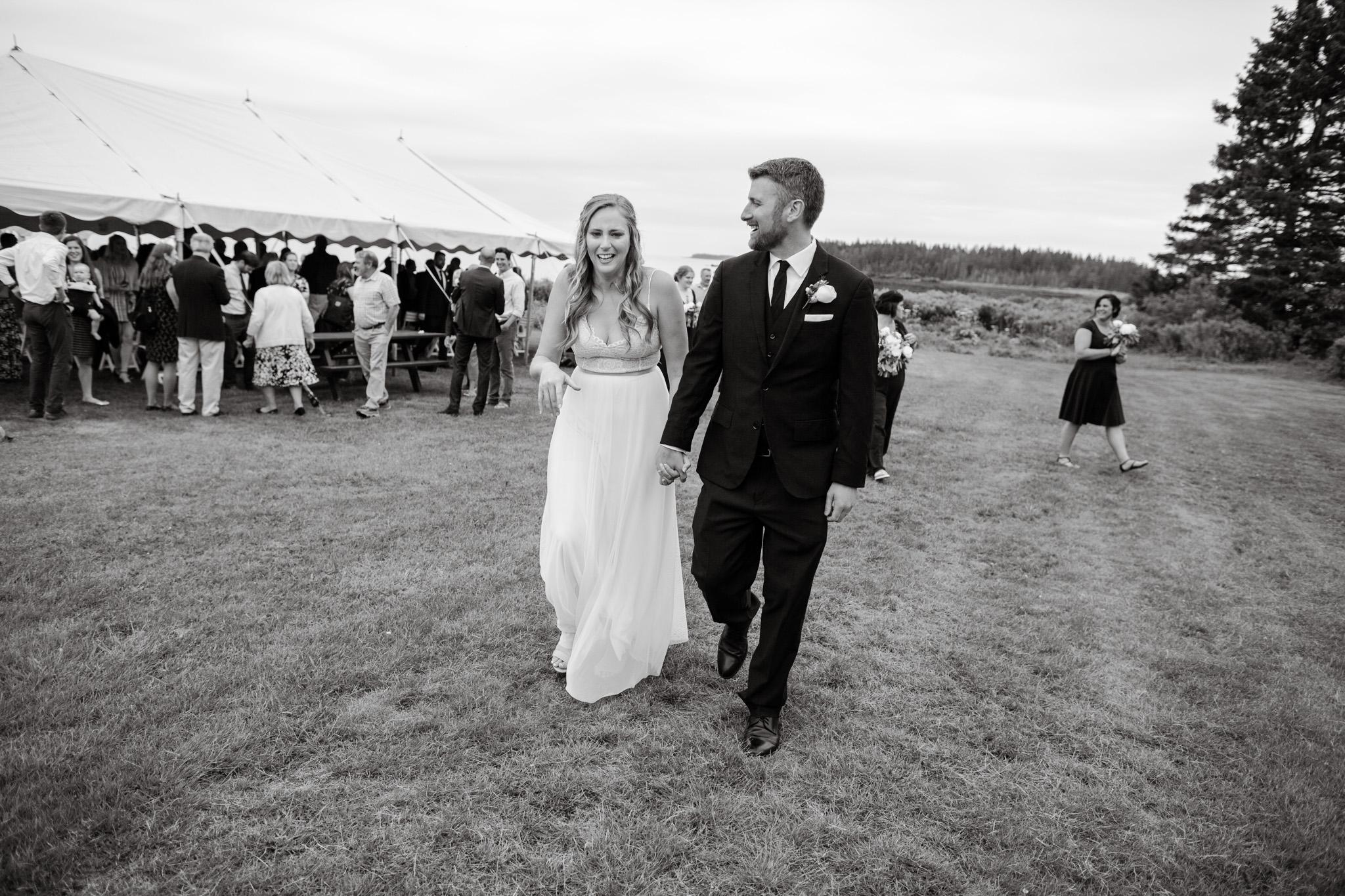 maine-wedding-photographer-machias -139b.jpg