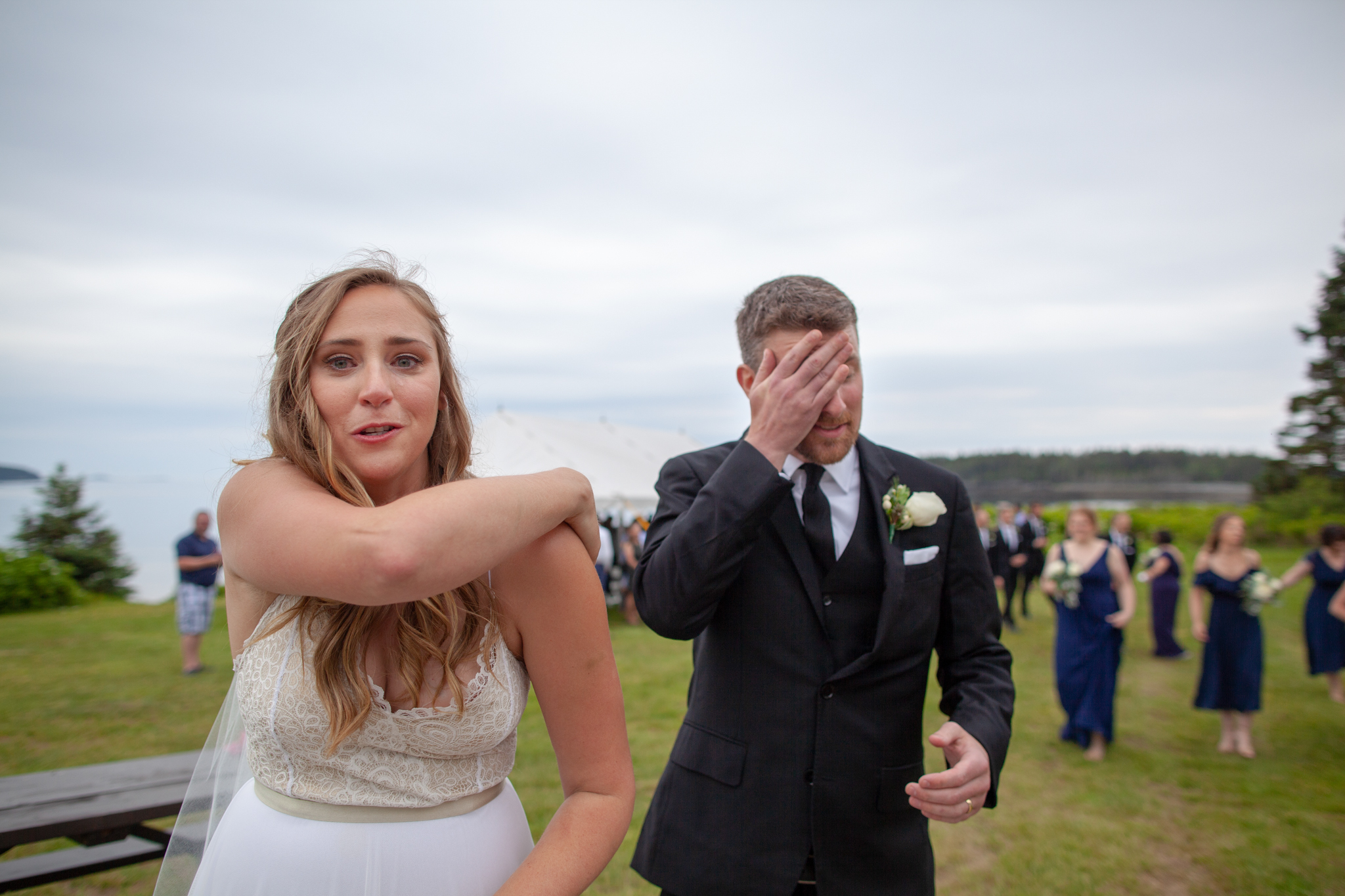 maine-wedding-photographer-machias -140.jpg