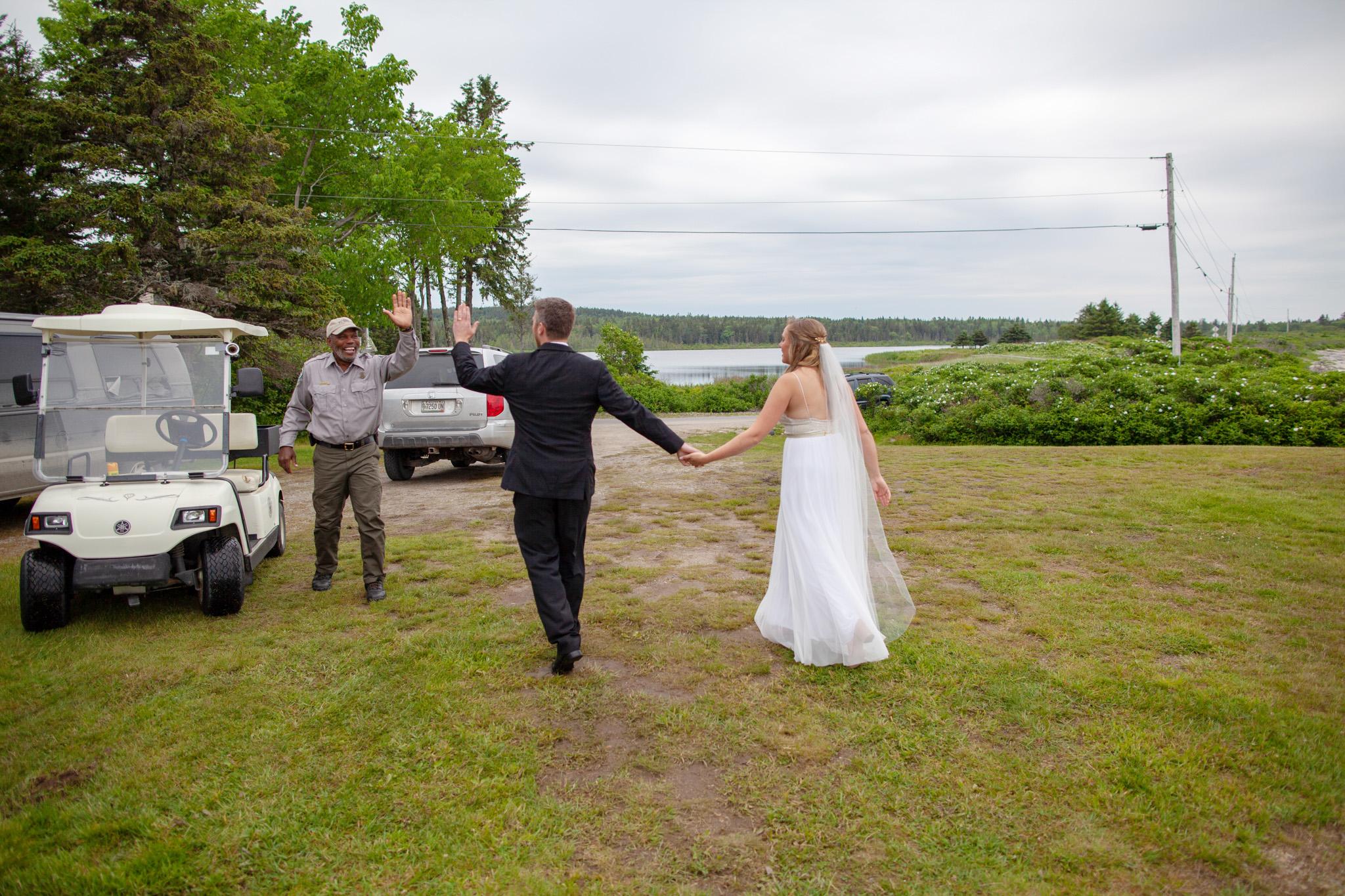 maine-wedding-photographer-machias -141.jpg