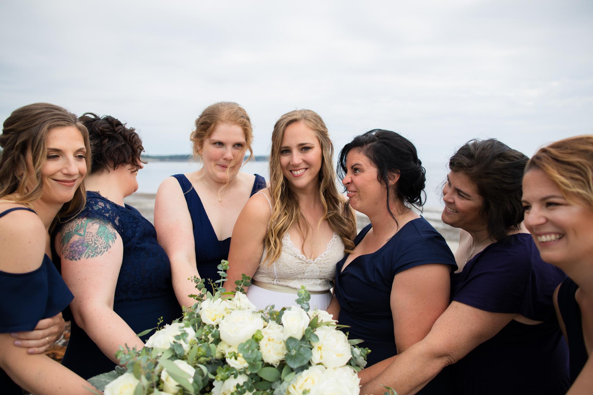maine-wedding-photographer-machias -150.jpg