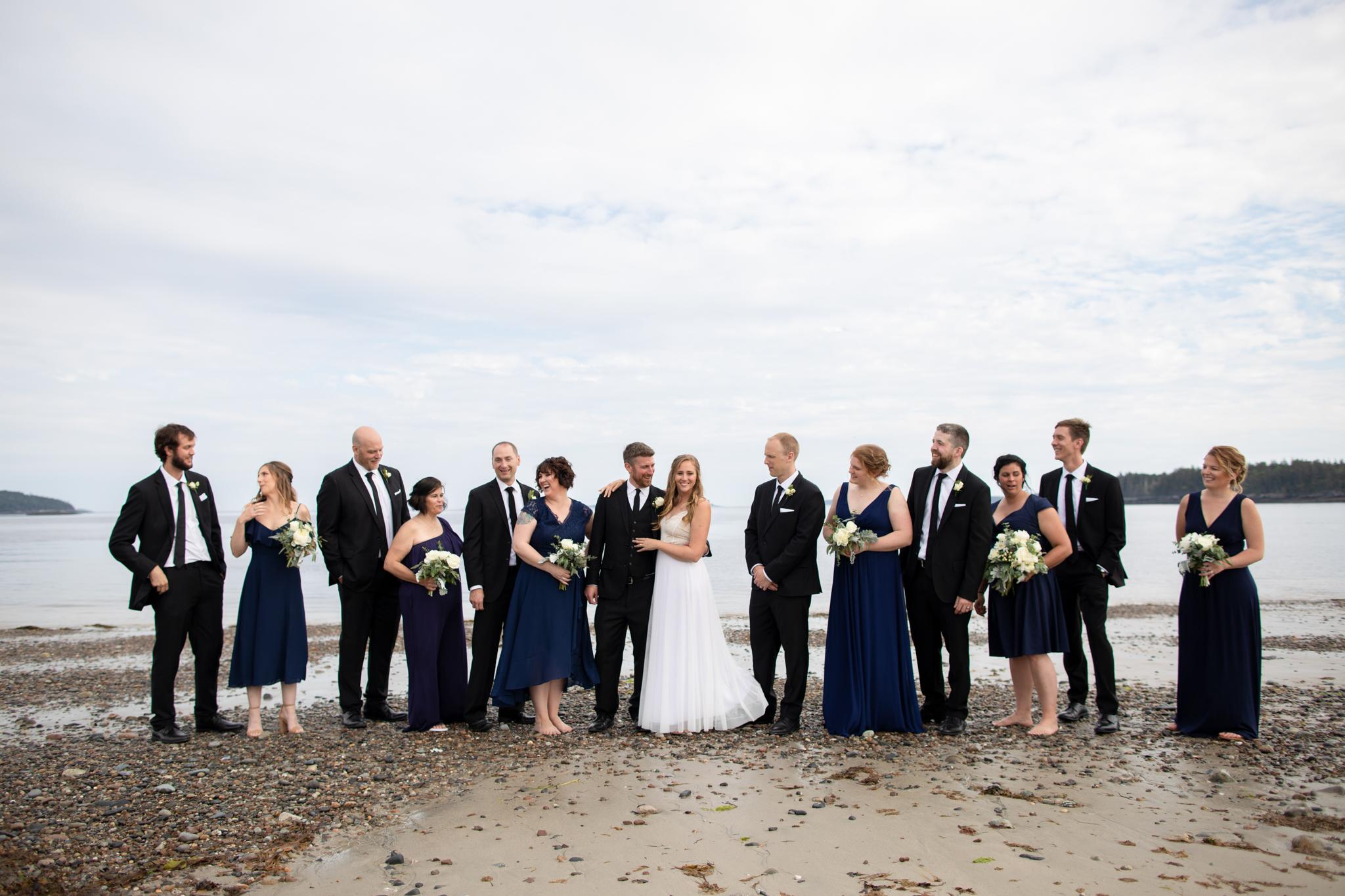maine-wedding-photographer-machias -155.jpg