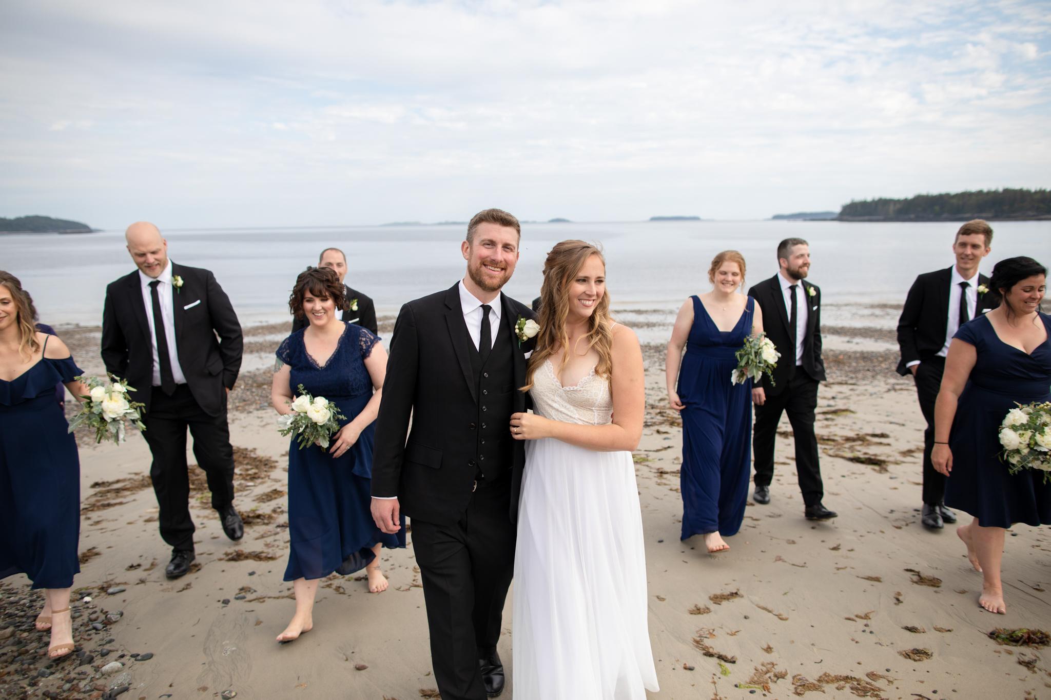 maine-wedding-photographer-machias -156.jpg