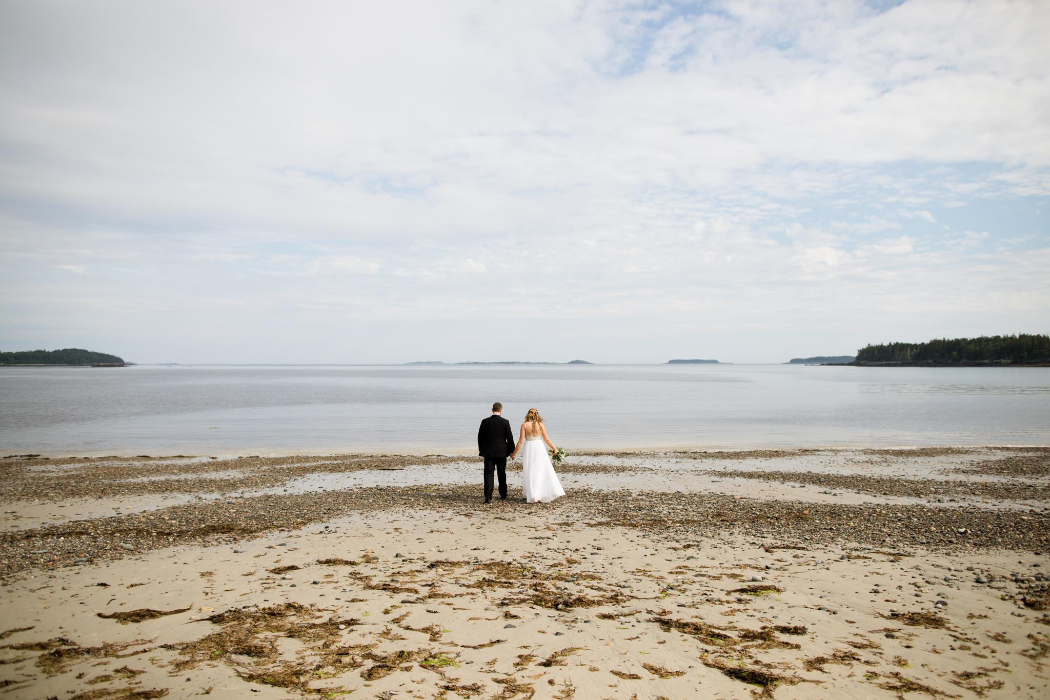 maine-wedding-photographer-machias -157.jpg