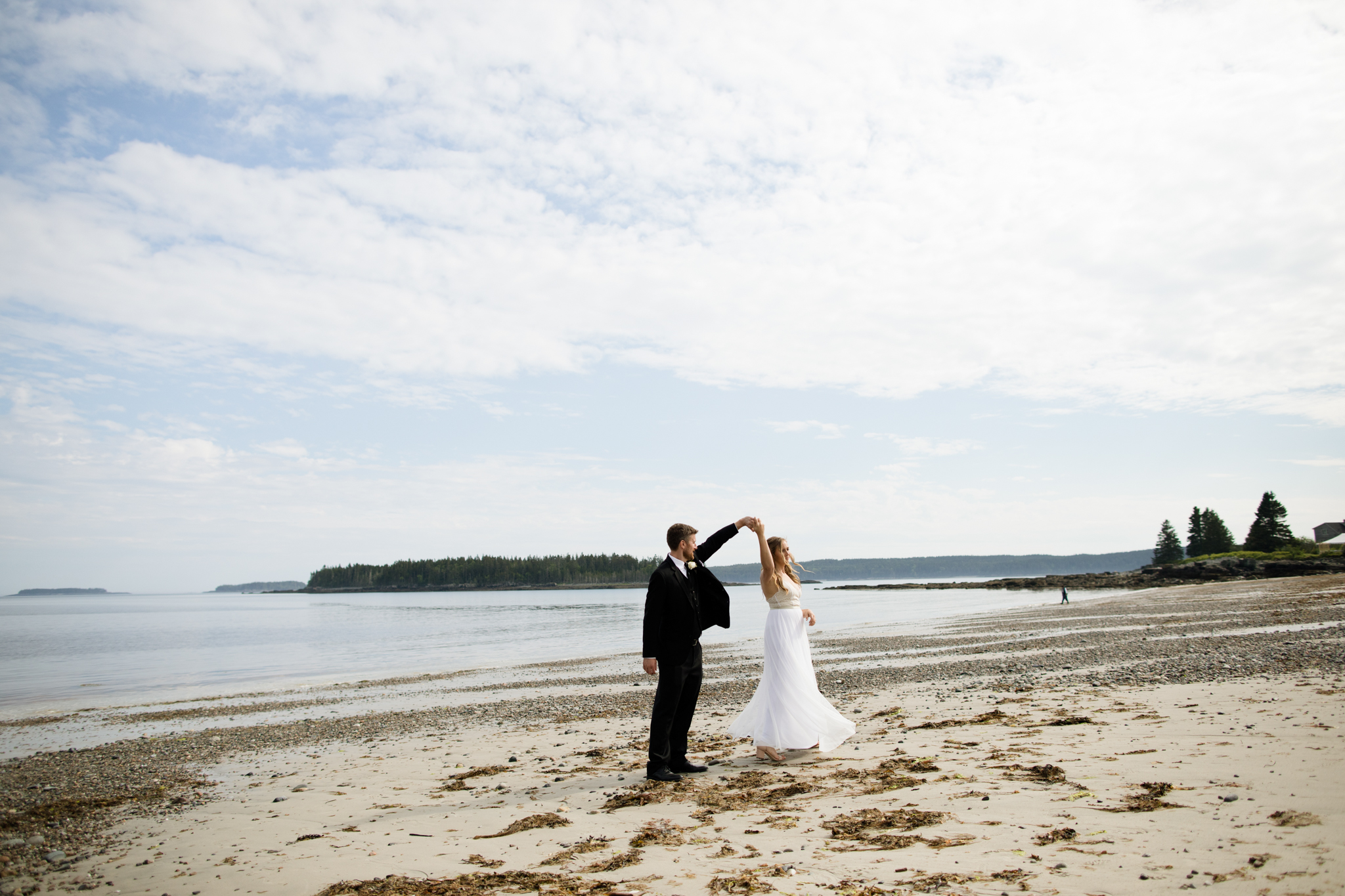 maine-wedding-photographer-machias -161.jpg