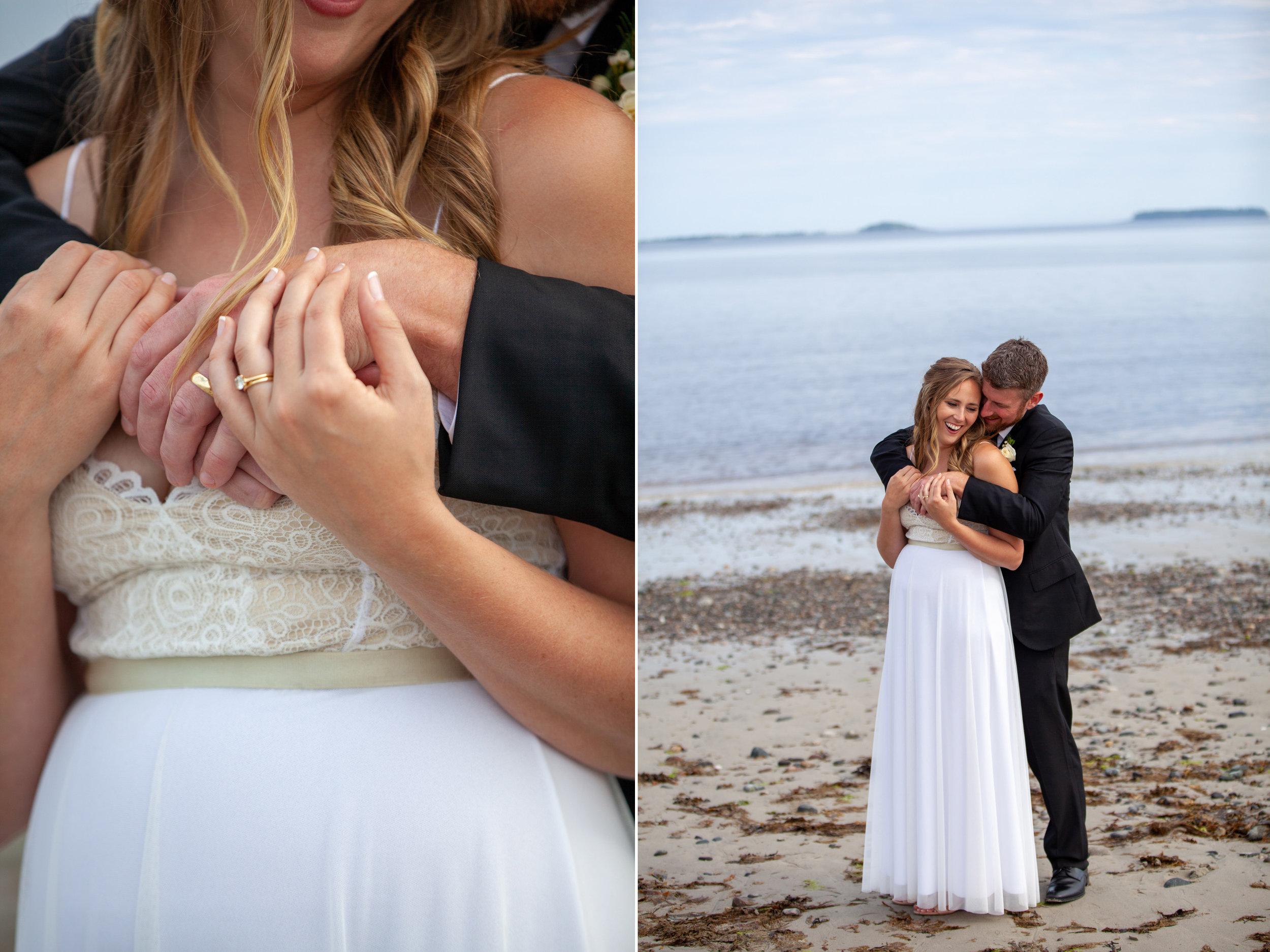 maine-wedding-photographer-machias -1-2d.jpg