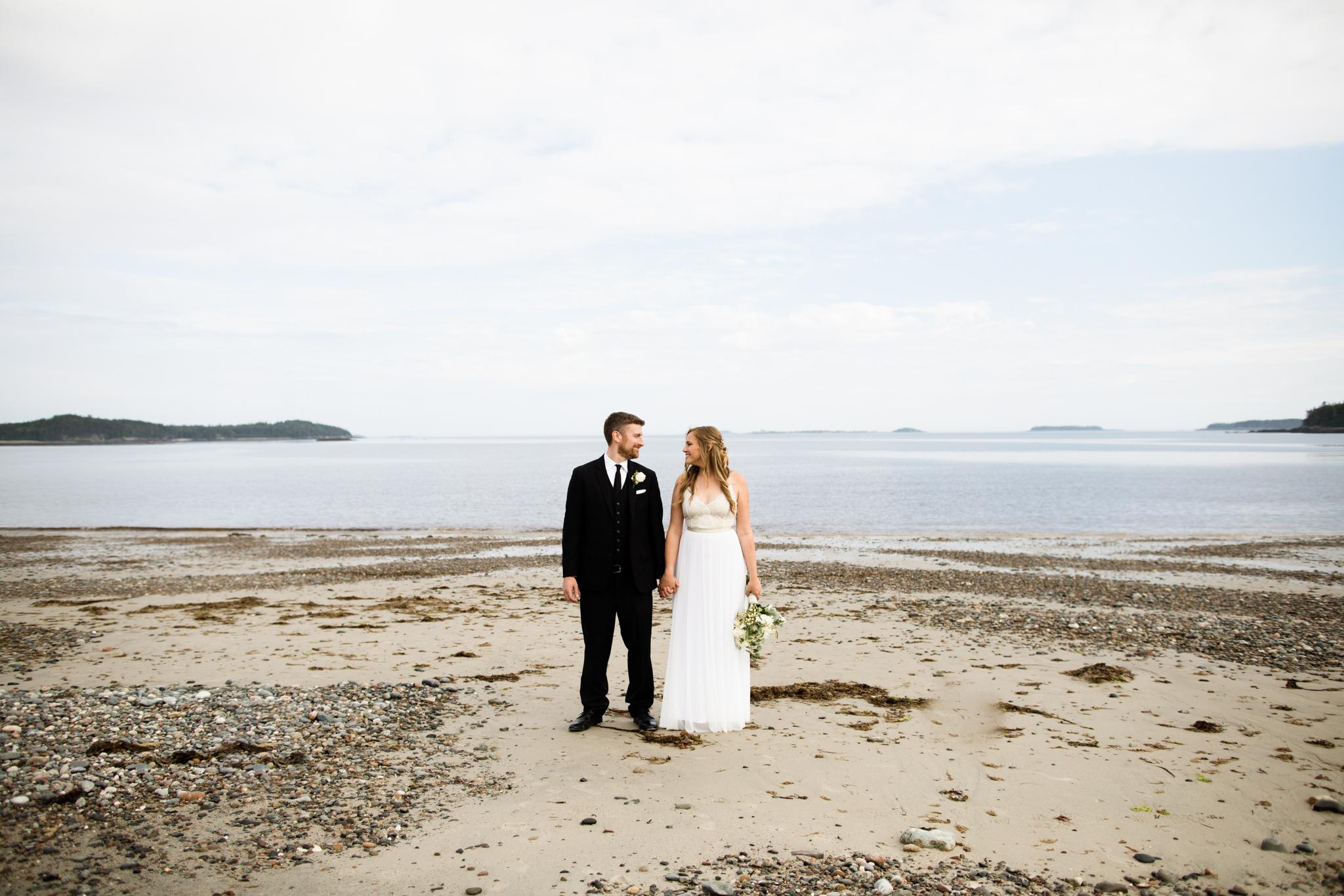 maine-wedding-photographer-machias -170.jpg
