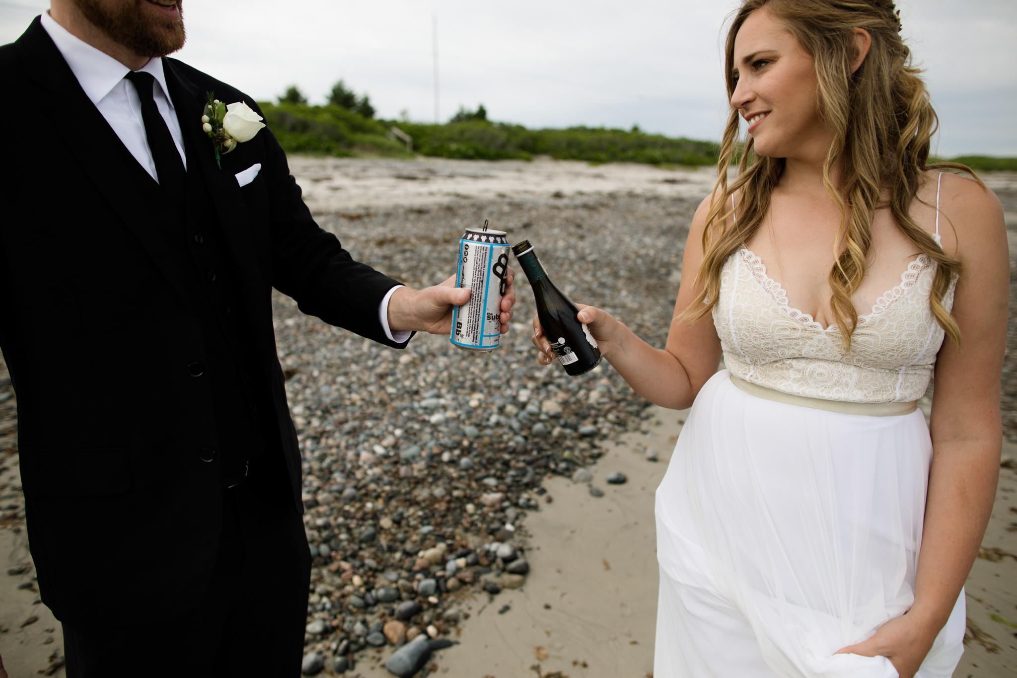 maine-wedding-photographer-machias -167.jpg