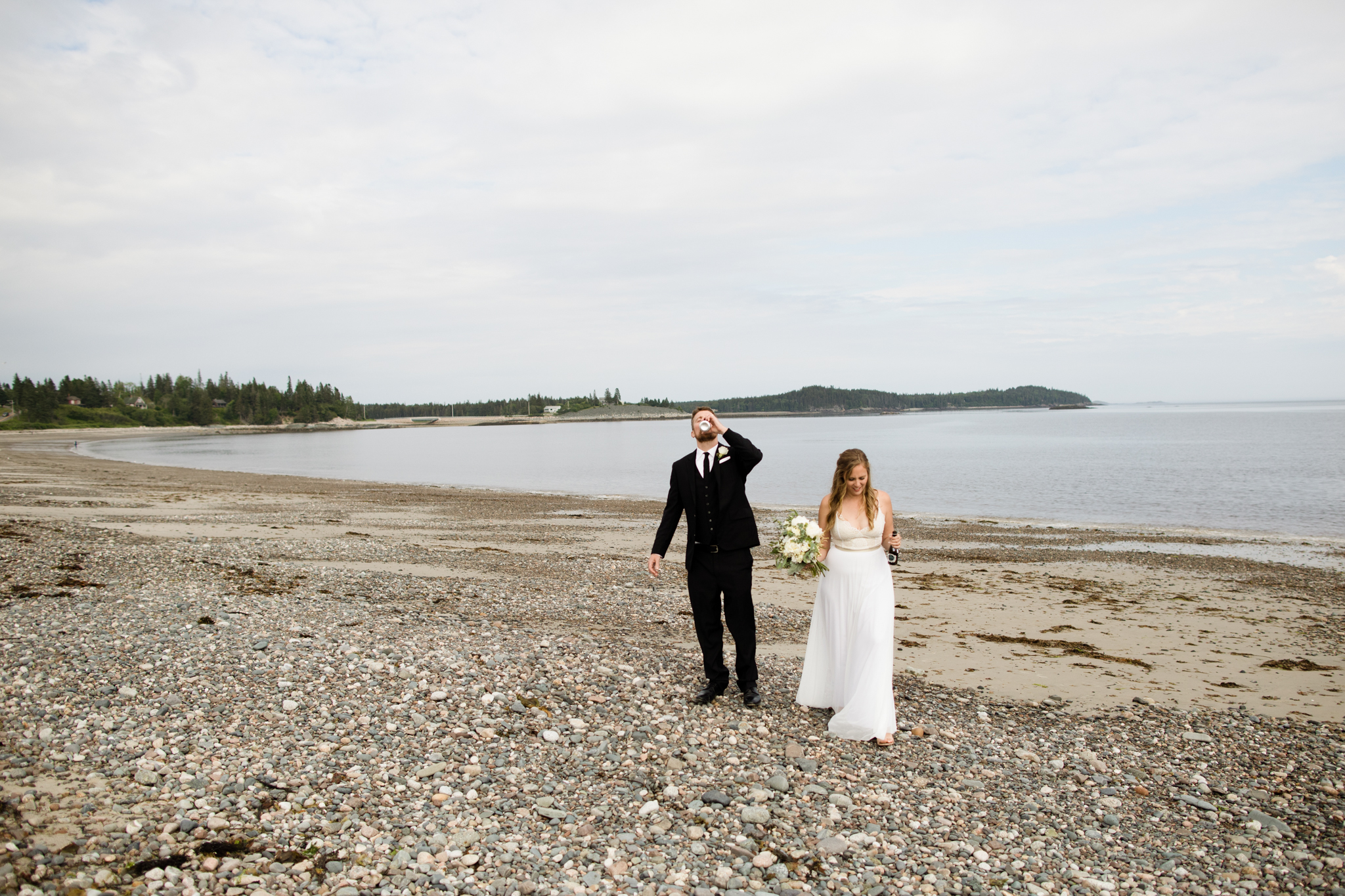 maine-wedding-photographer-machias -172.jpg