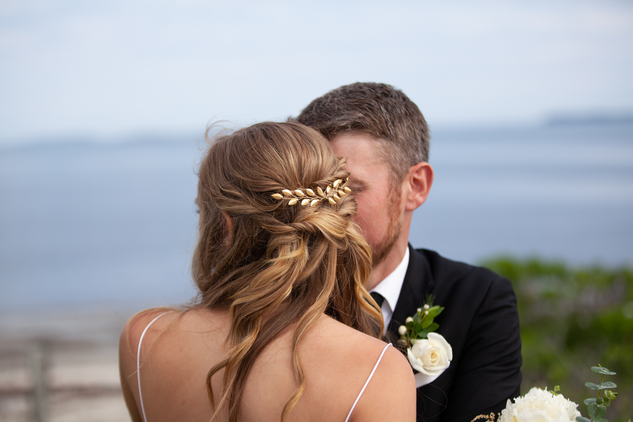maine-wedding-photographer-machias -174.jpg