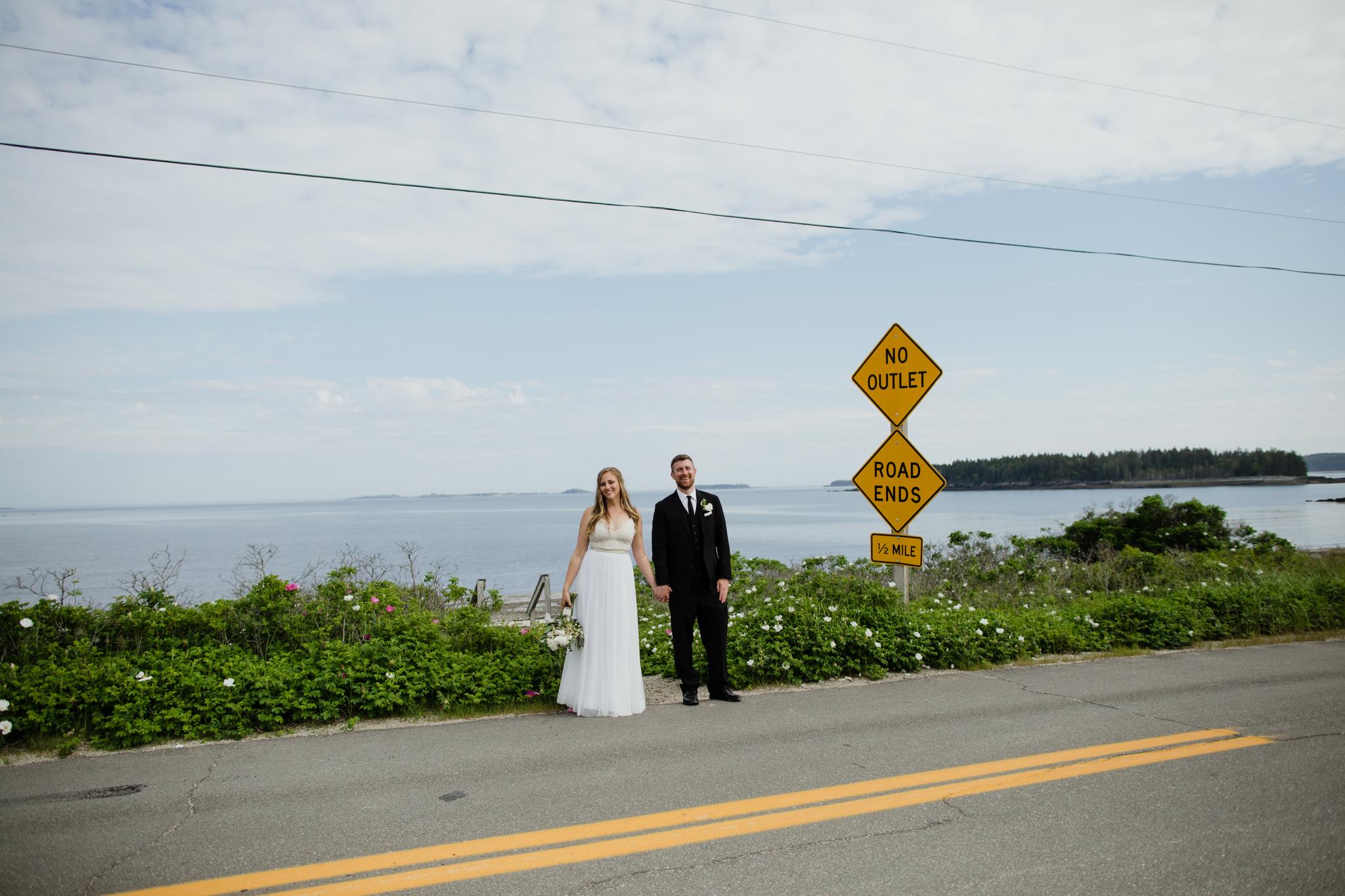 maine-wedding-photographer-machias -178.jpg