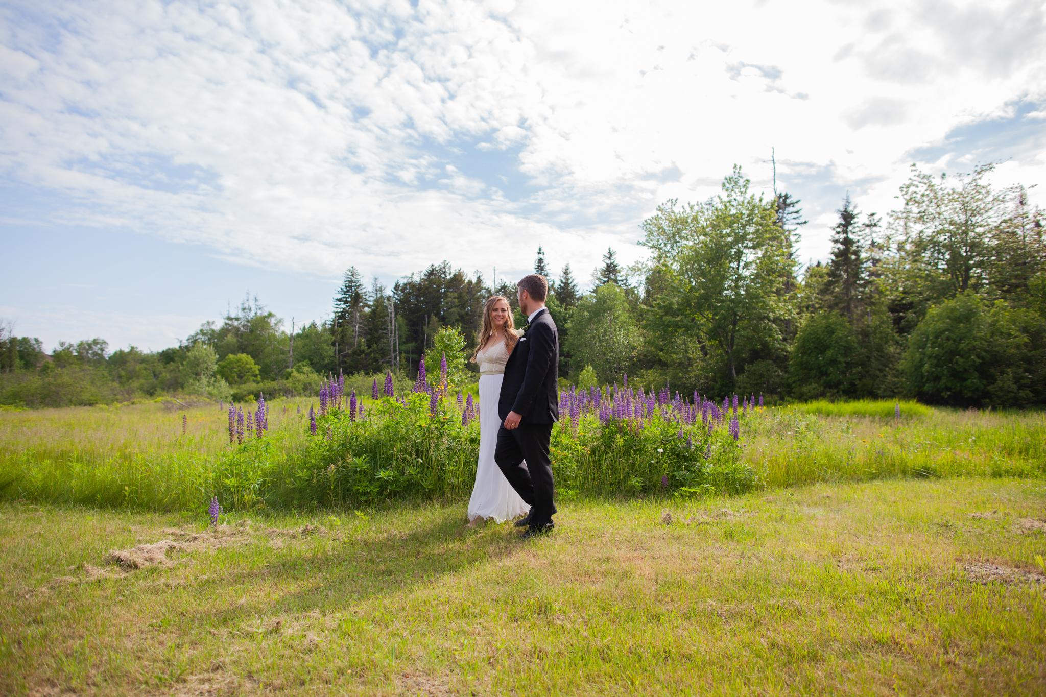 maine-wedding-photographer-machias -180.jpg