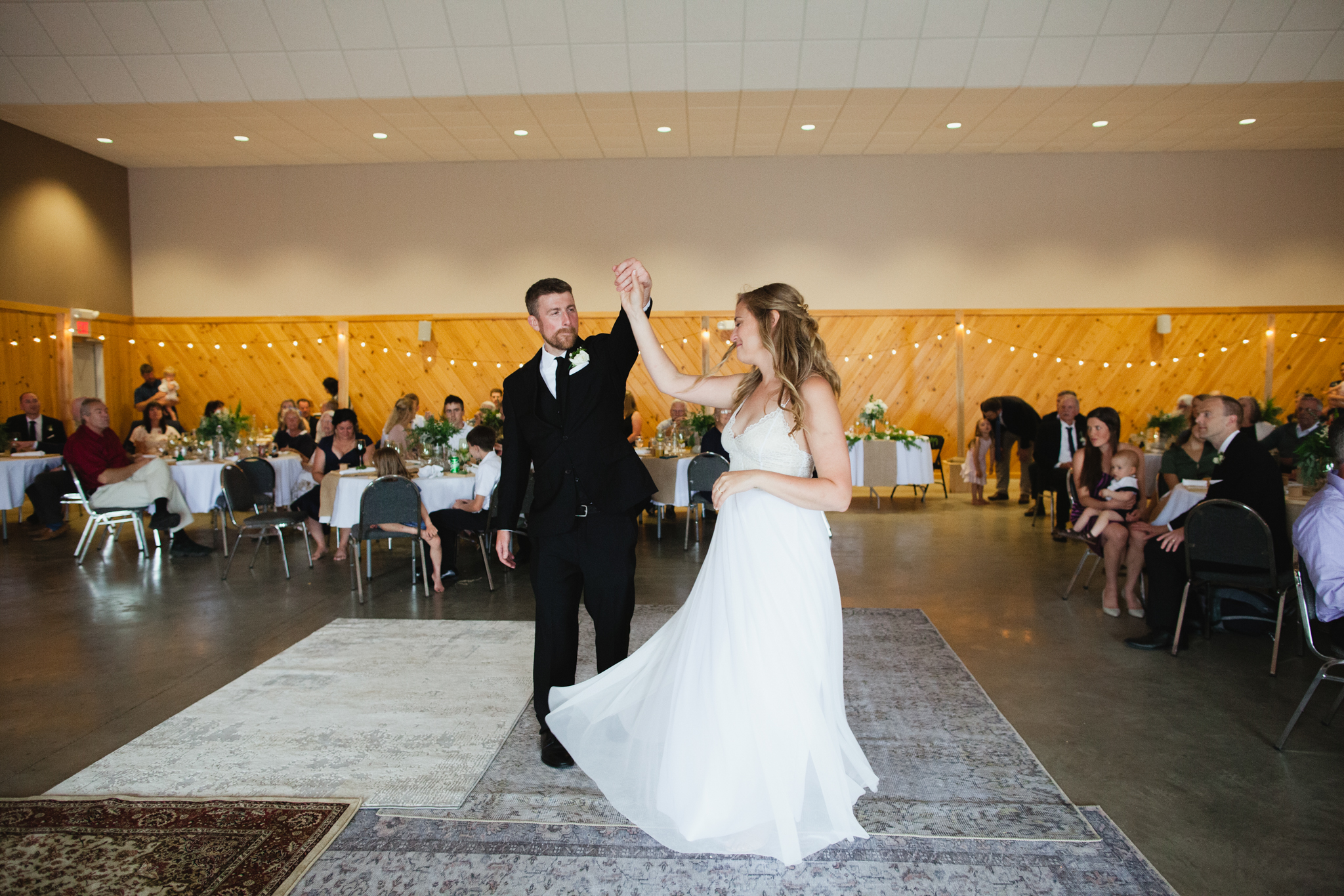 maine-wedding-photographer-machias -187.jpg