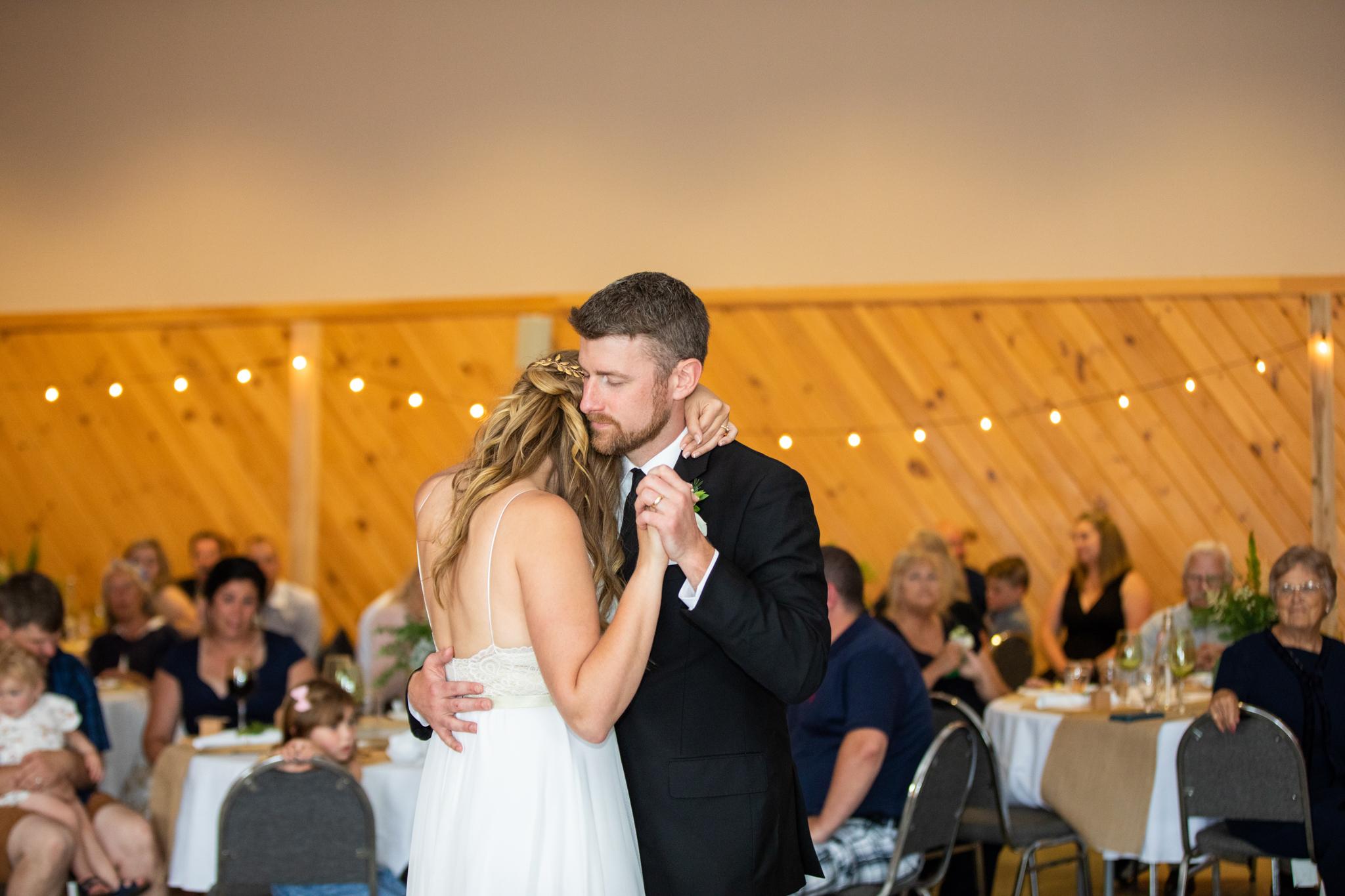 maine-wedding-photographer-machias -183.jpg