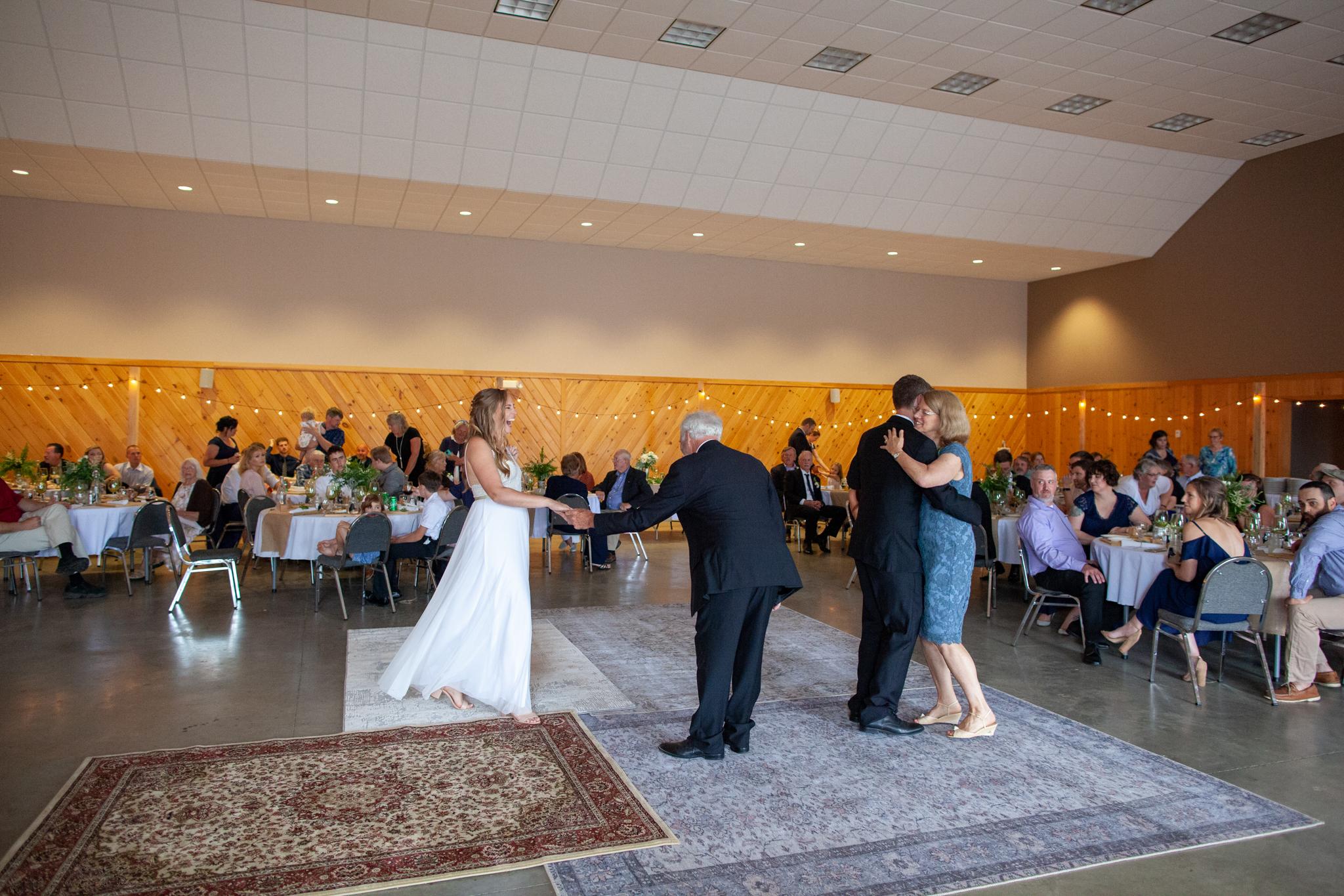 maine-wedding-photographer-machias -200.jpg