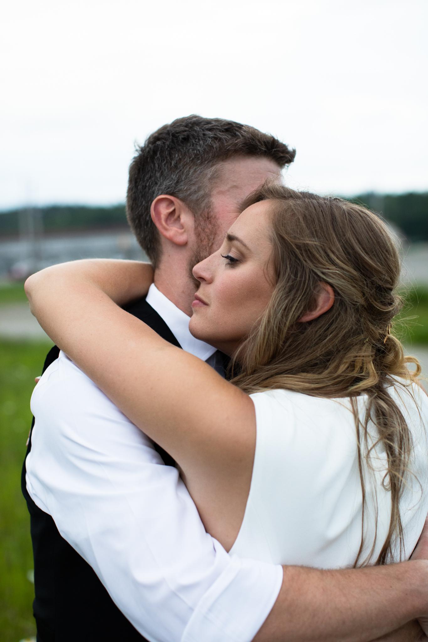 maine-wedding-photographer-machias -242.jpg