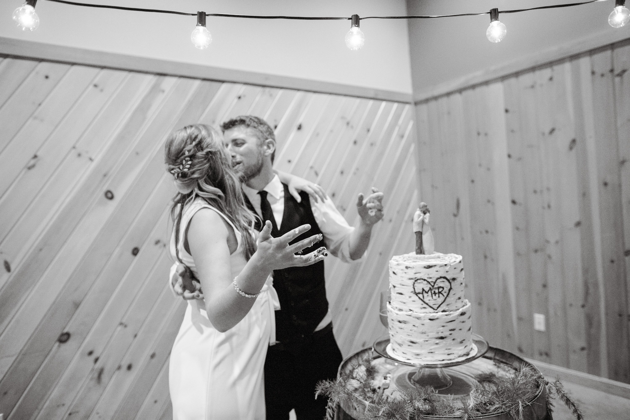 maine-wedding-photographer-machias -241b.jpg