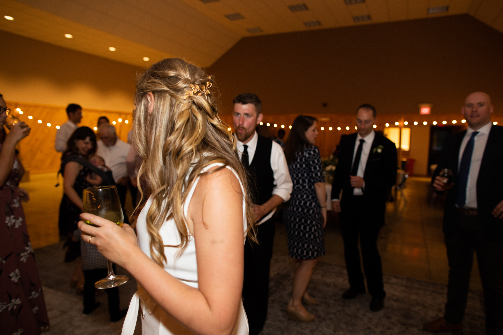 maine-wedding-photographer-machias -251.jpg