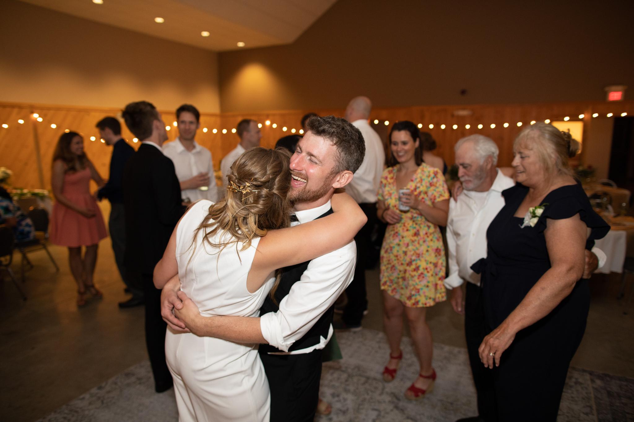 maine-wedding-photographer-machias -262.jpg
