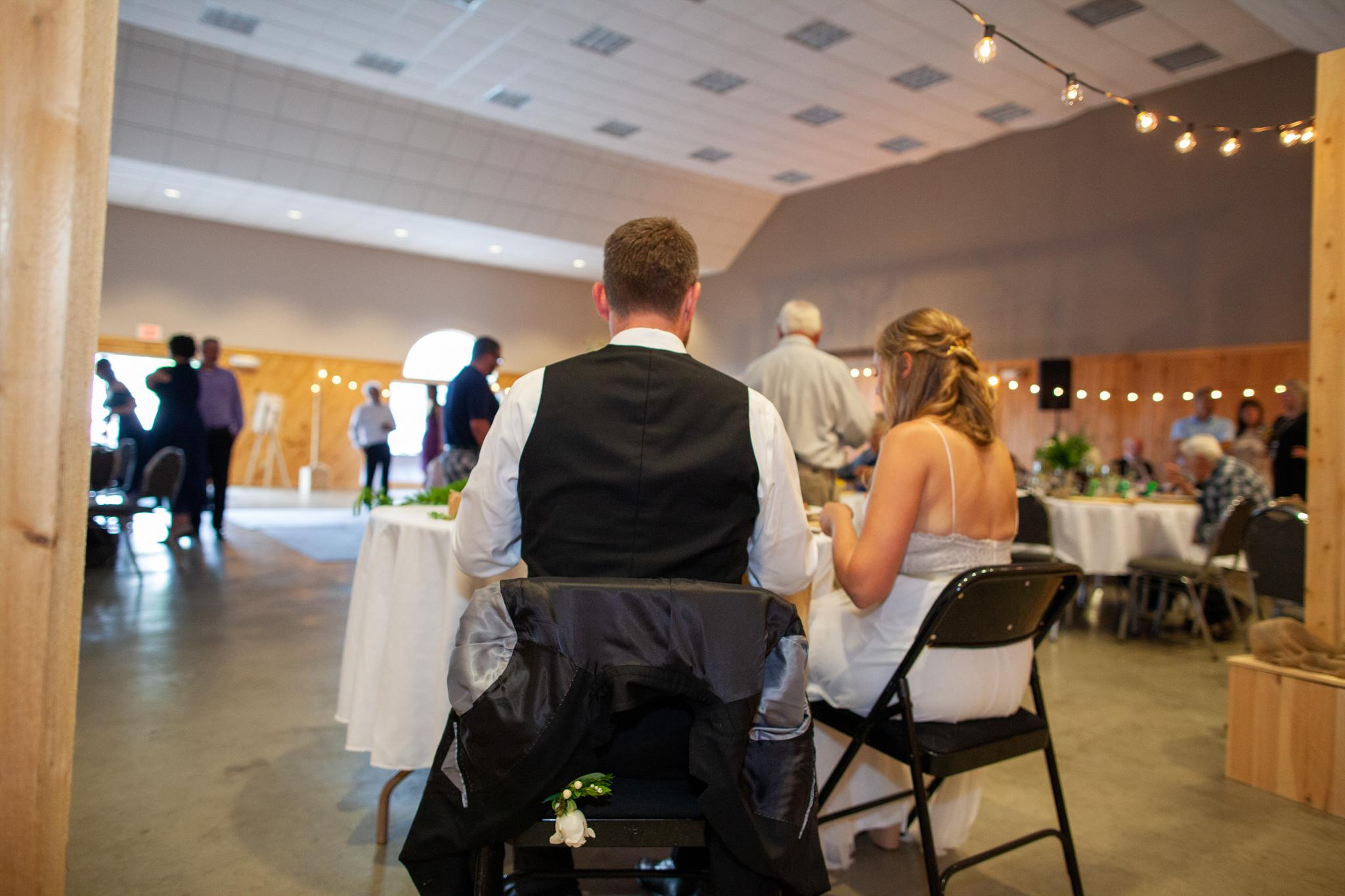 maine-wedding-photographer-machias -215.jpg
