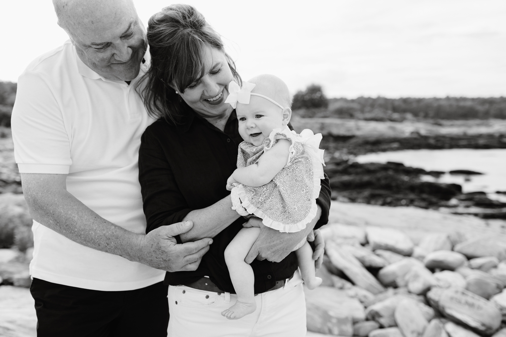 maine-family-lifestyle-photographer-stepheneycollins-peaks-island-54.jpg
