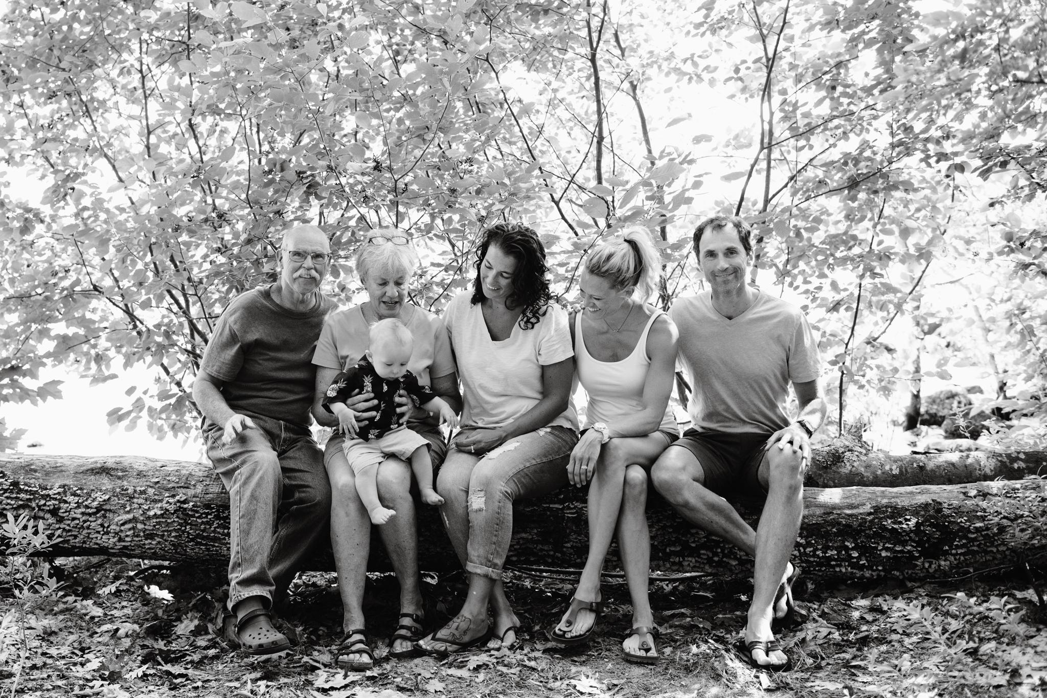 maine-family-photographer-sebago-lake -1.jpg