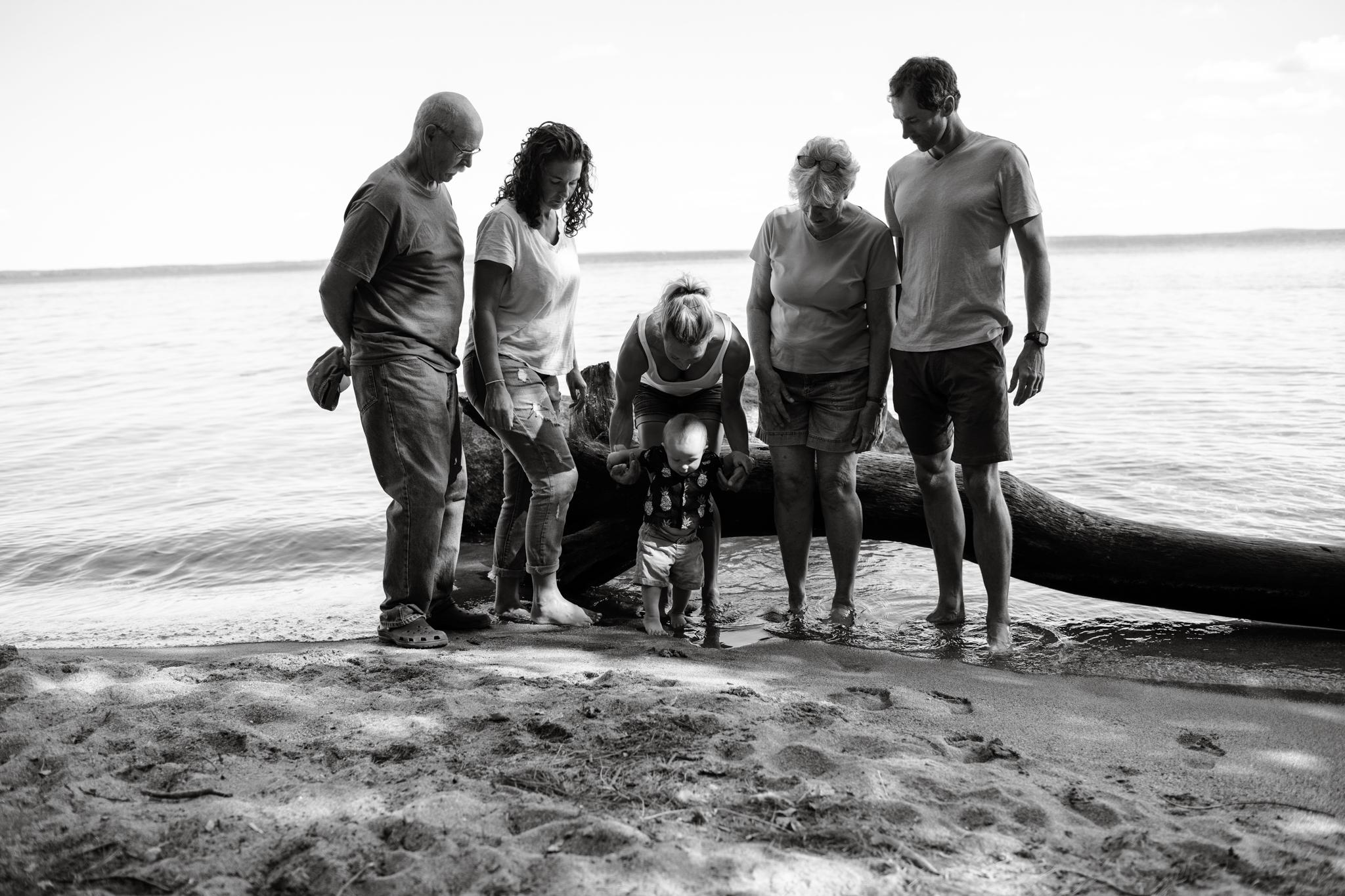 maine-family-photographer-sebago-lake -5.jpg