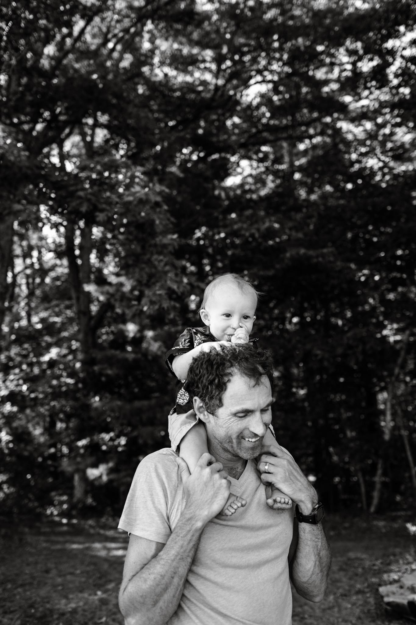 maine-family-photographer-sebago-lake -11.jpg