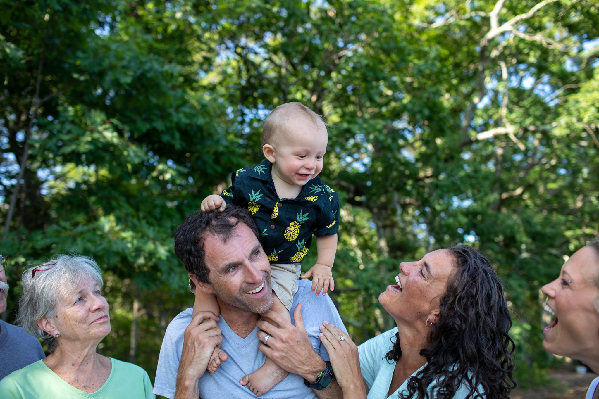 maine-family-photographer-sebago-lake -13.jpg