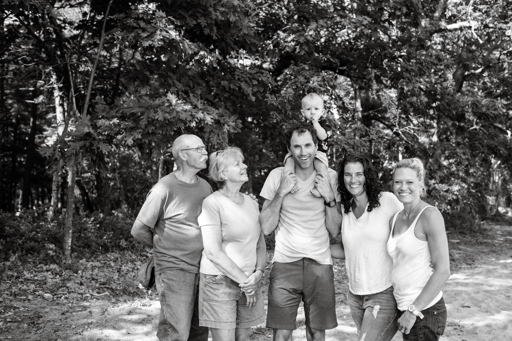 maine-family-photographer-sebago-lake -12.jpg